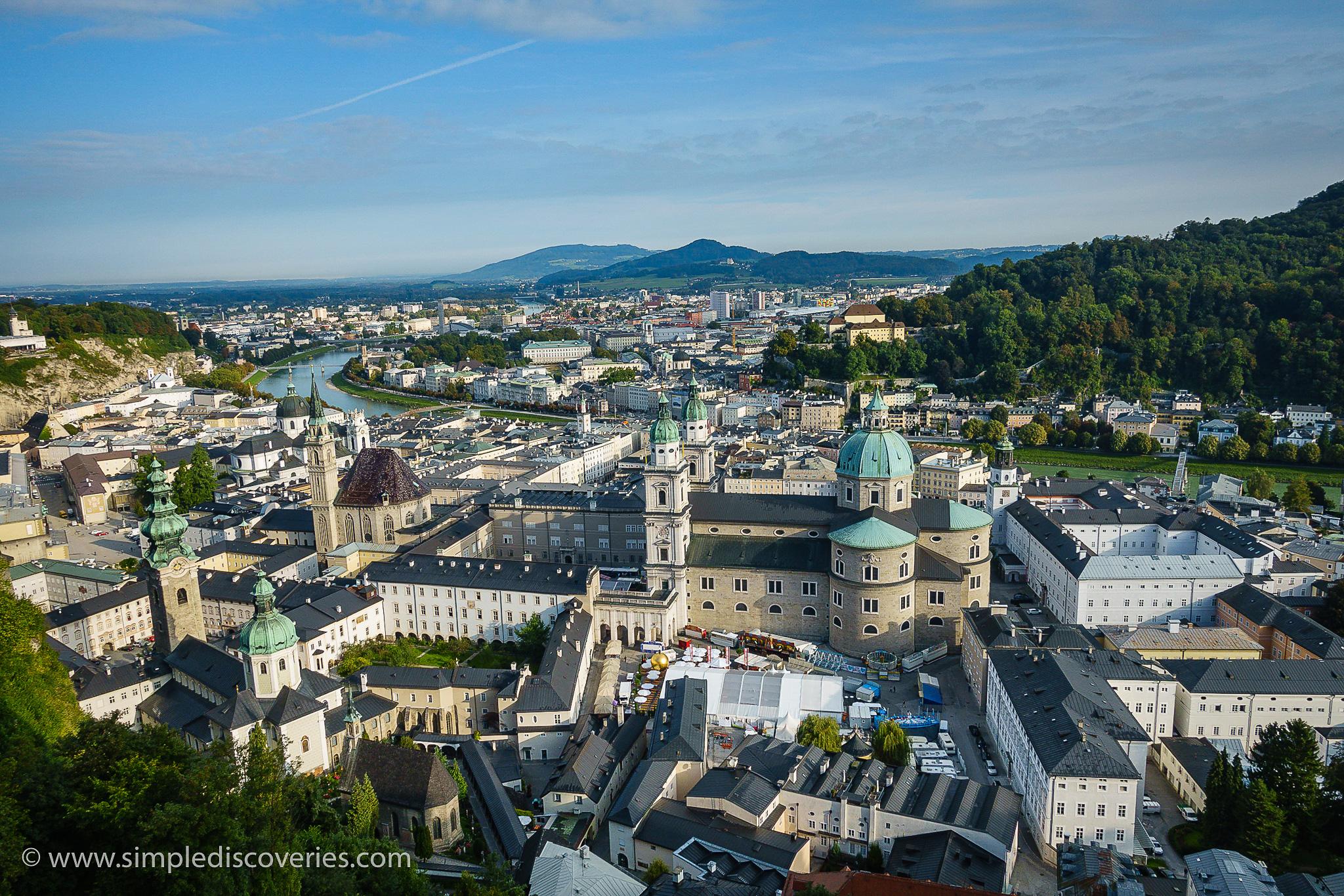 city_of_salzburg_austria