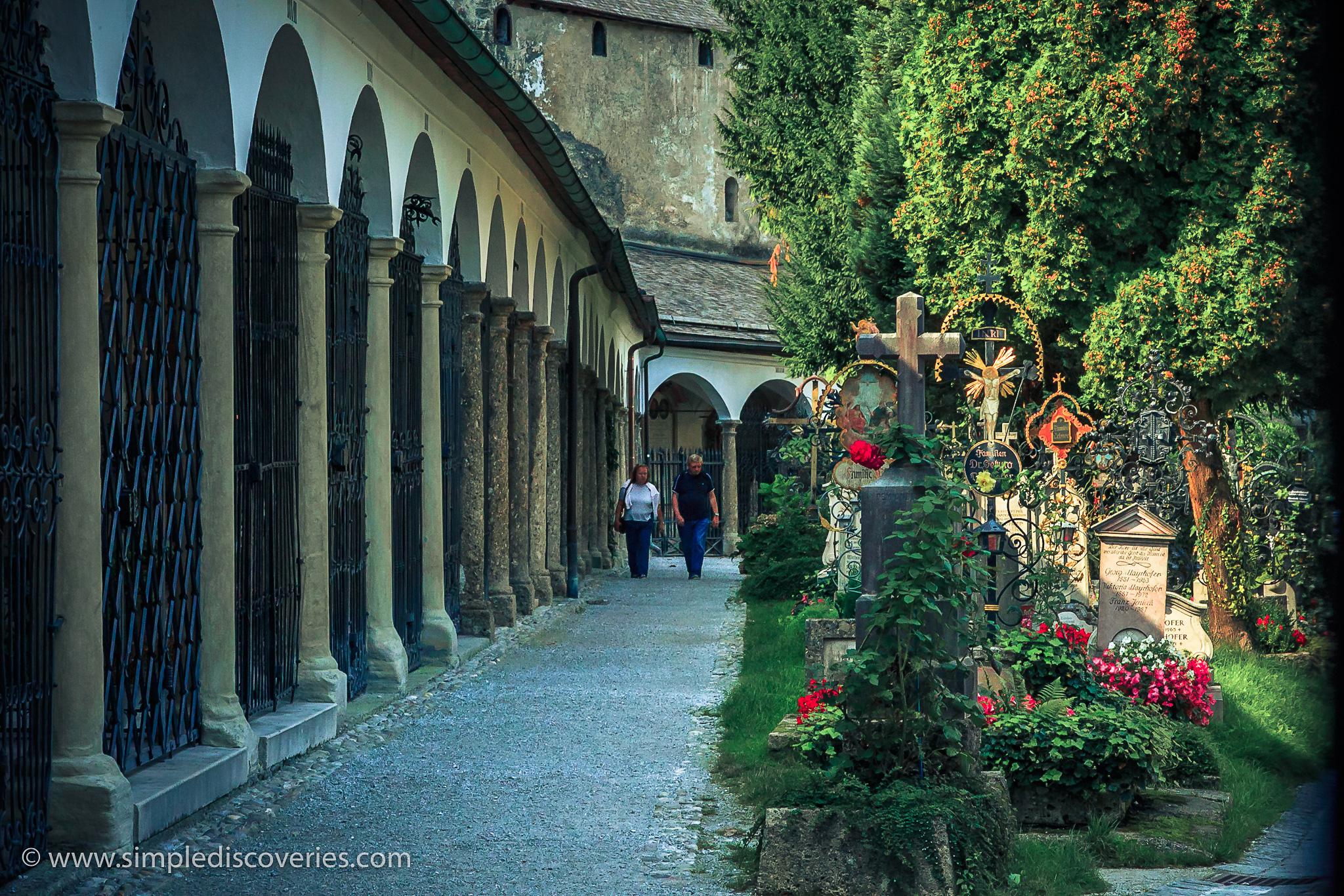 st_peters_monastery_salzburg