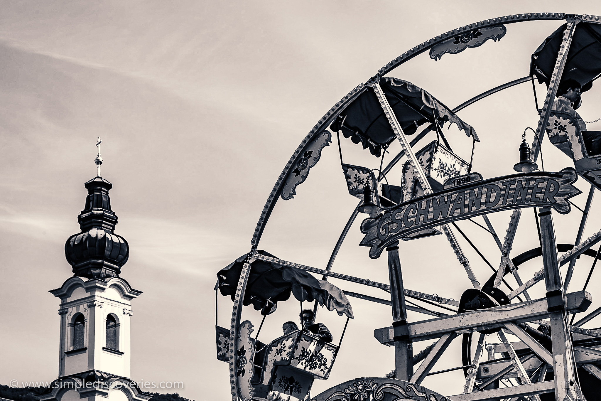 saint_ruperts_festival_salzburg