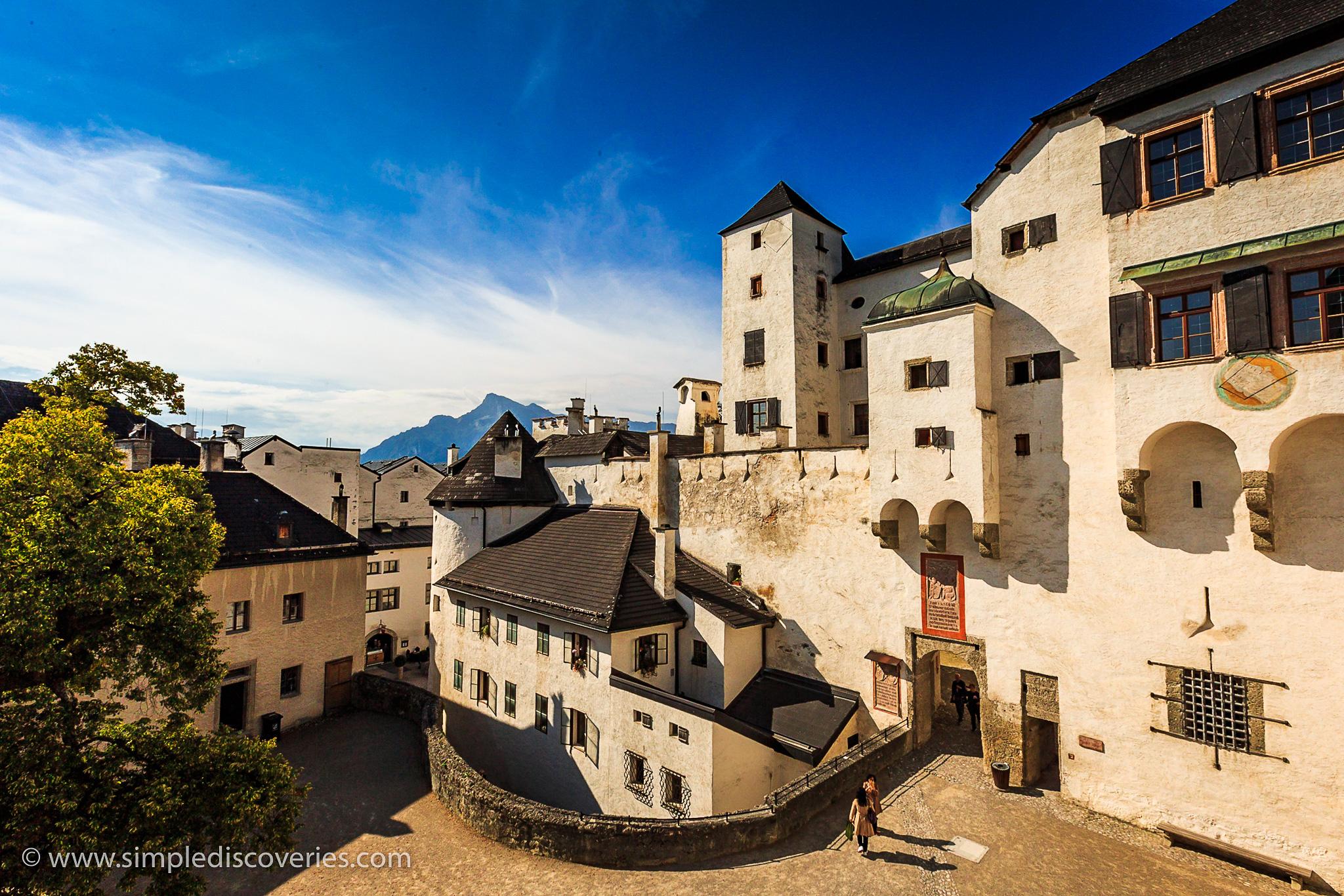 hohensalzburg_salzburg_austria