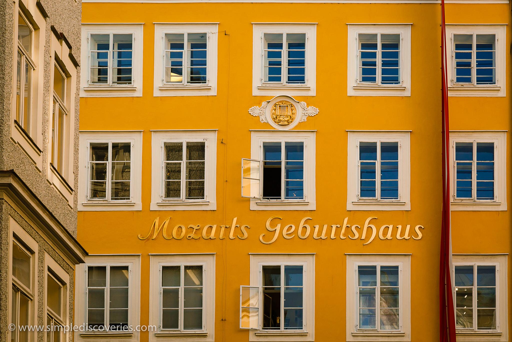 mozart_birthplace_austria