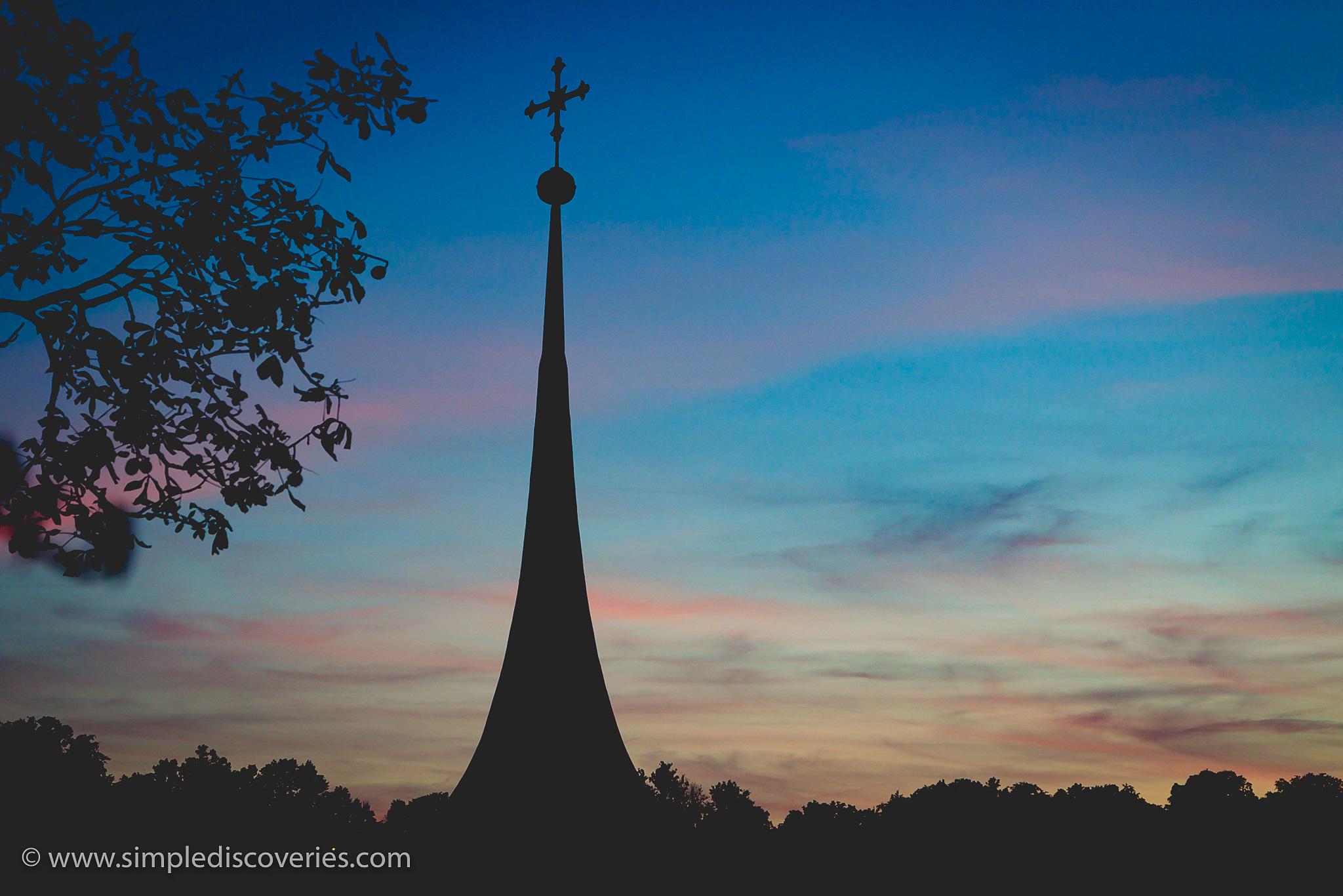 salzburg_austria_steeple