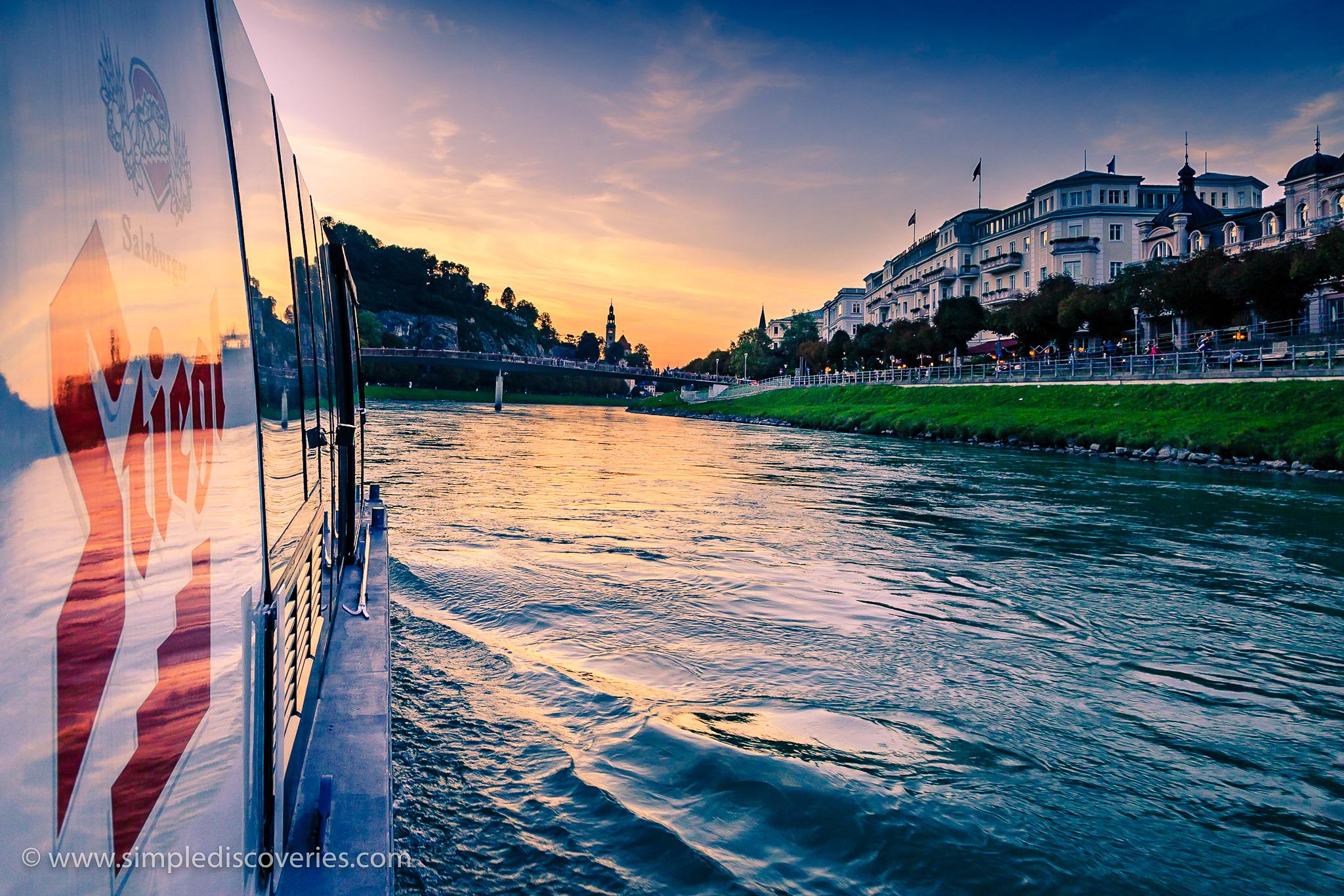 salzach_river_austria