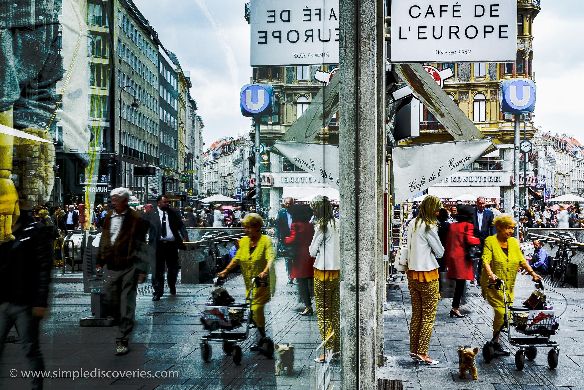 vienna_cafe_culture_austria