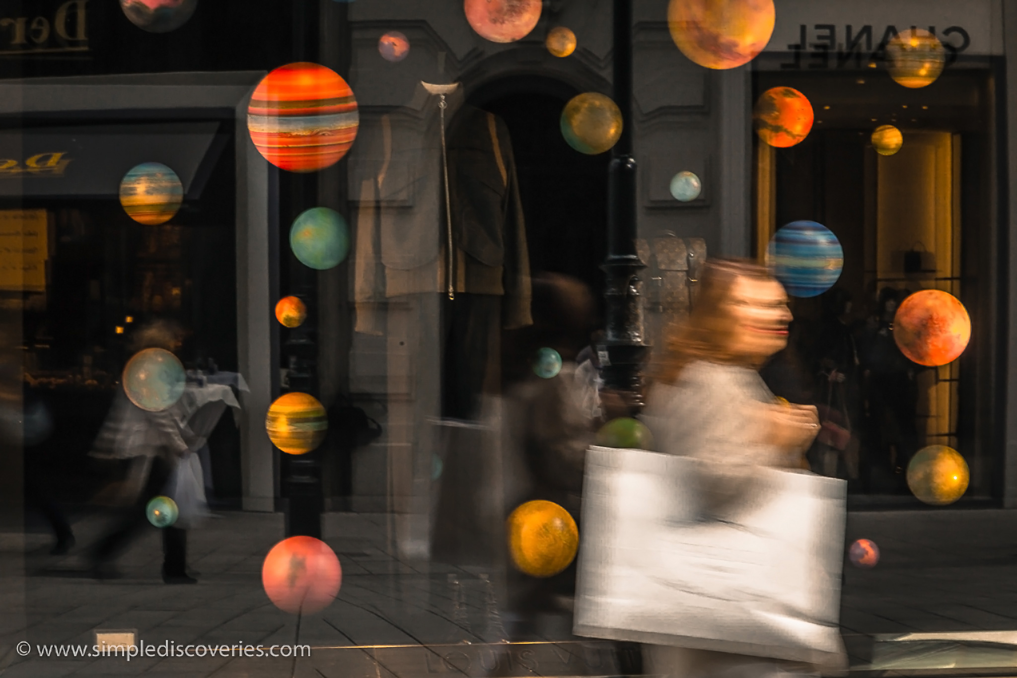 planets_shopper_austria