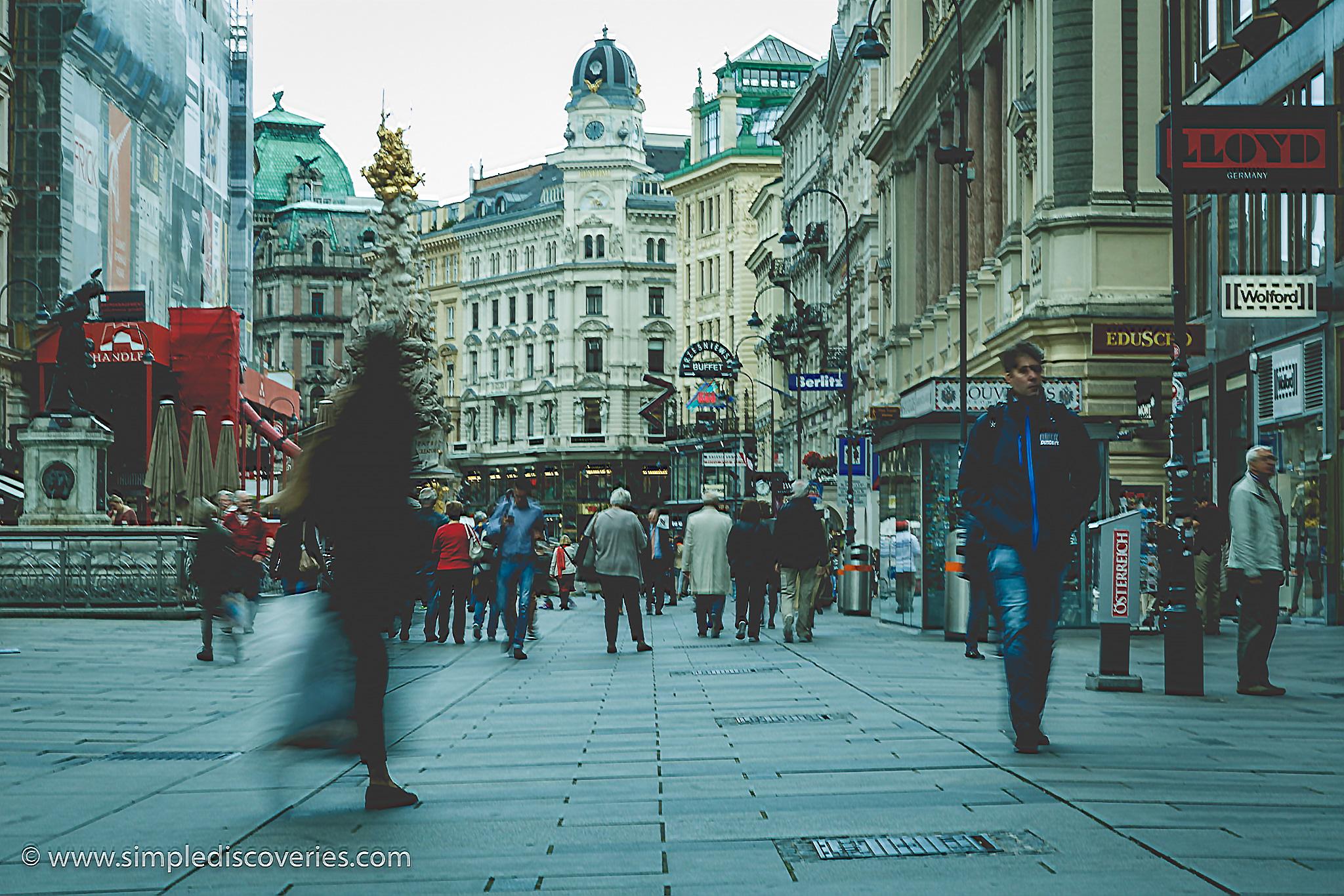 vienna_austria_shopping