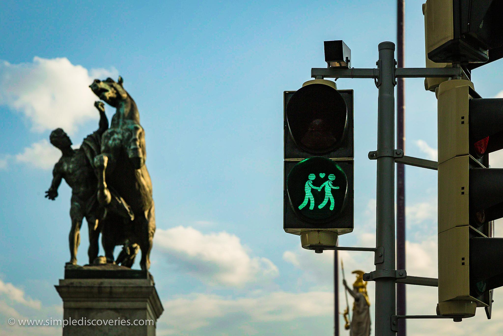 vienna_crosswalk_austria