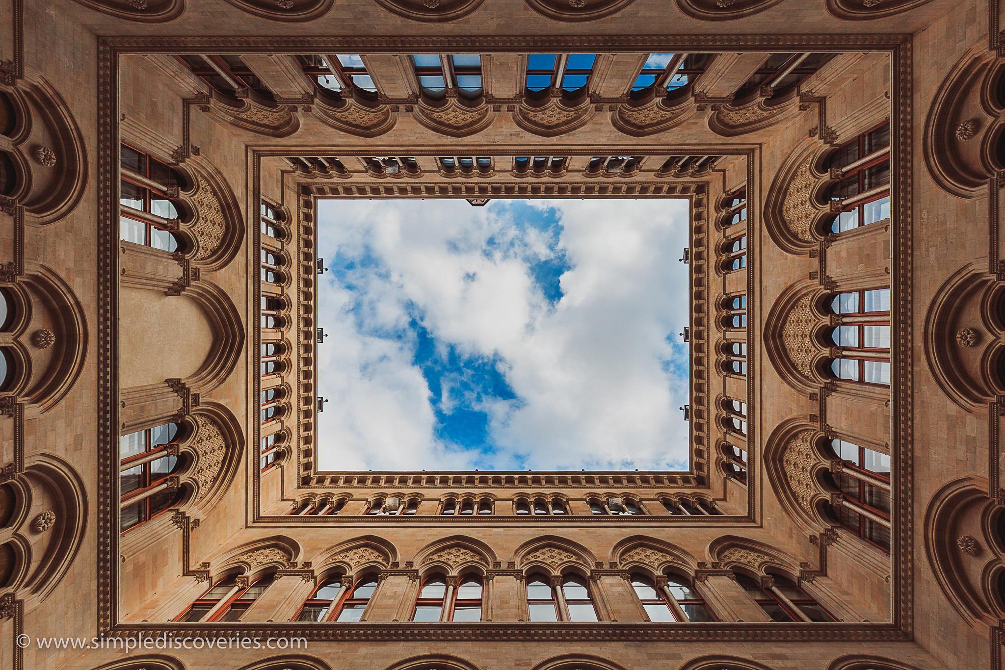 vienna_austria_architecture