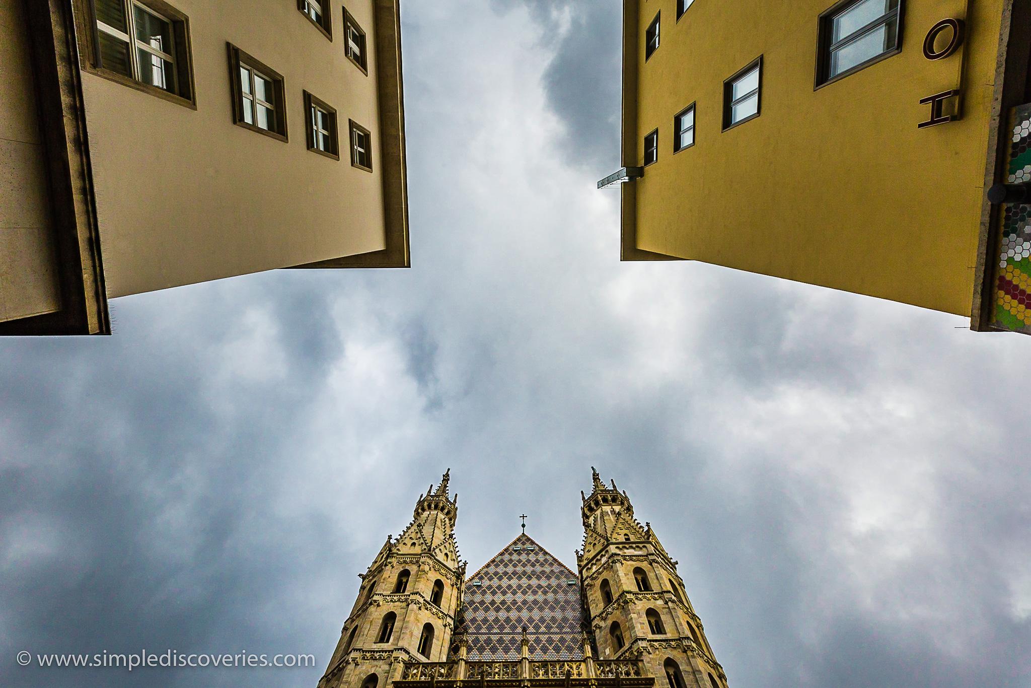 vienna_austria_st_stephens