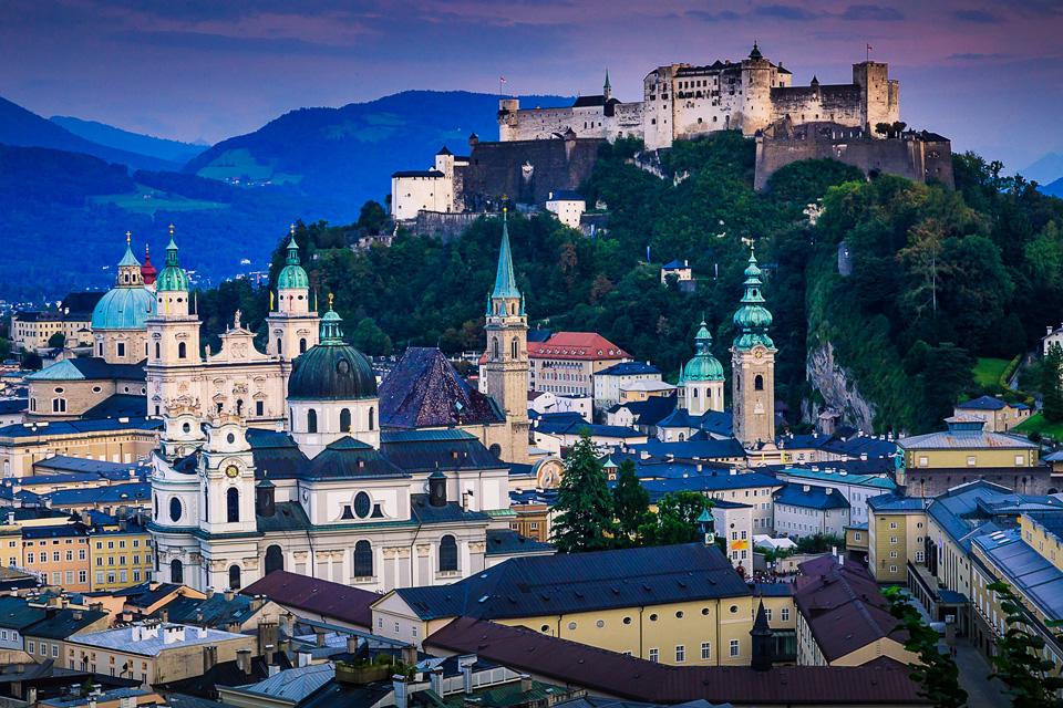 salzburg_austria_skyline
