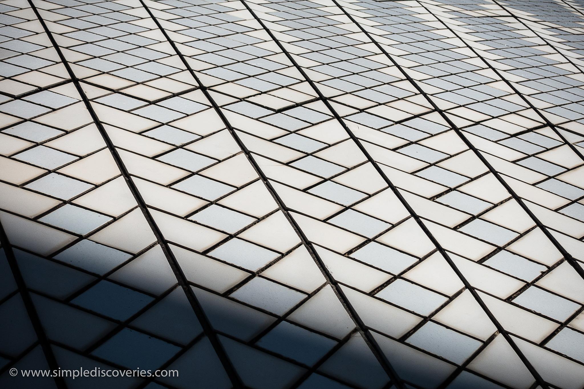 australia_opera_house_tiles