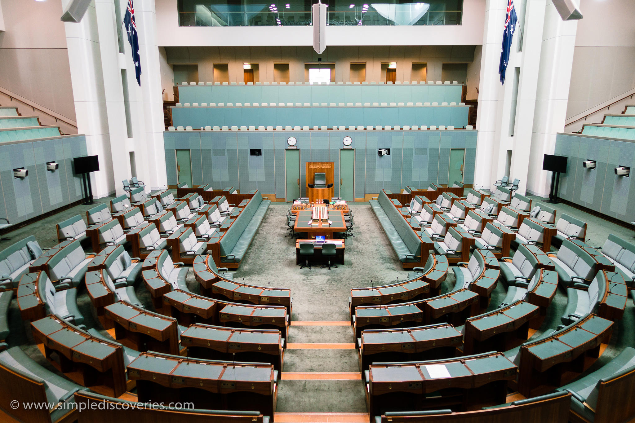 australia_house_of_representatives
