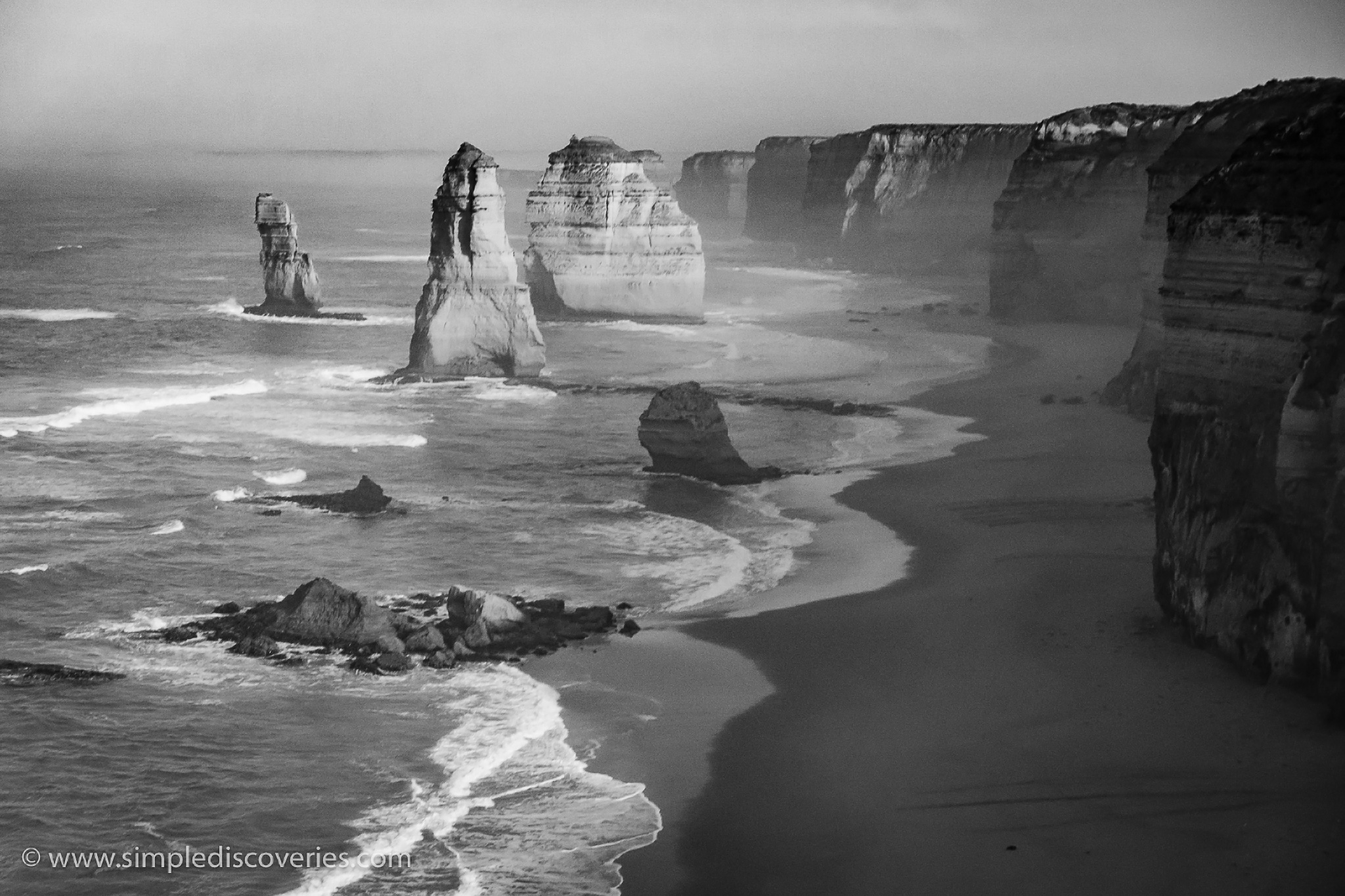 australia_great_ocean_road_apostles