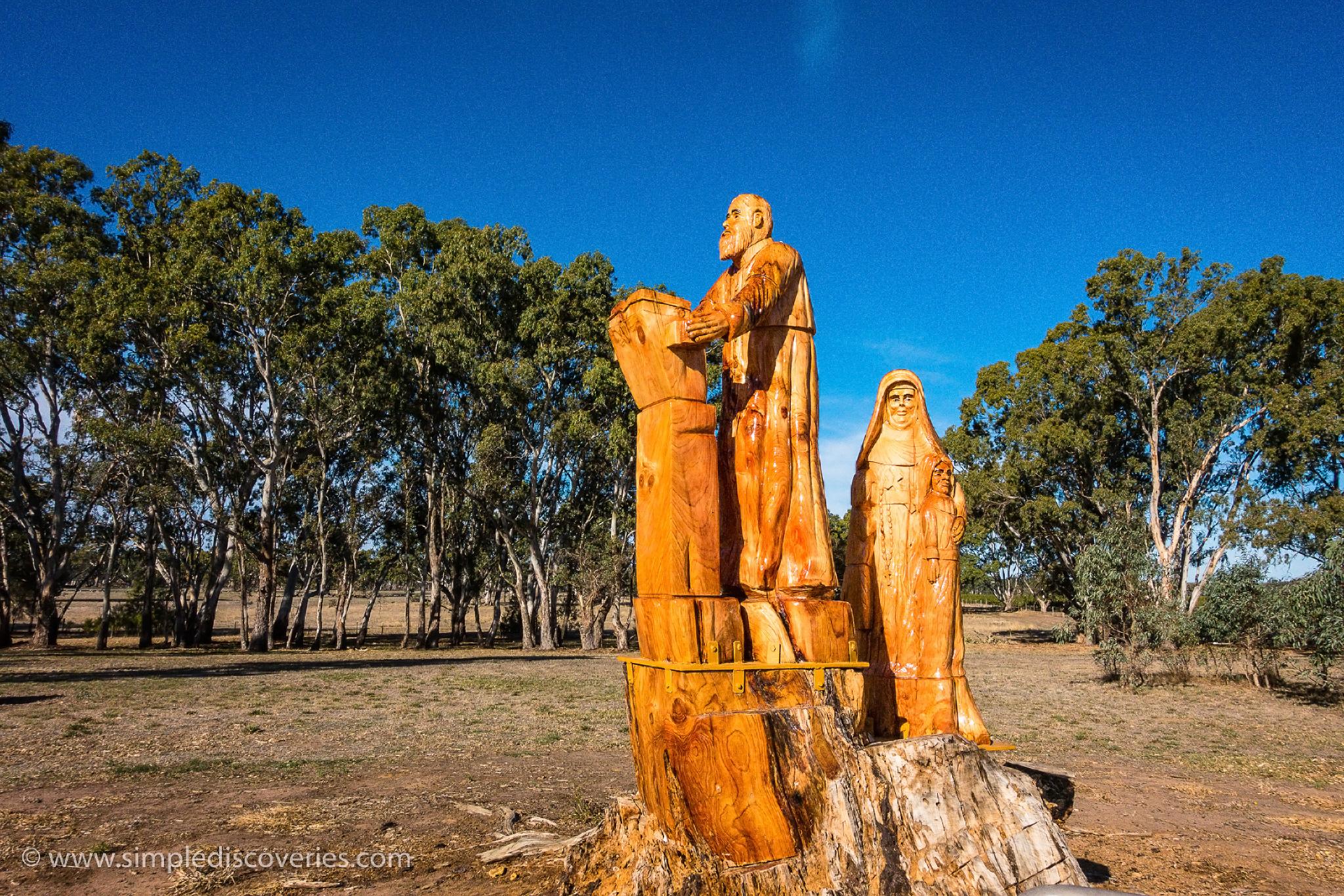 father_woods_park_australia