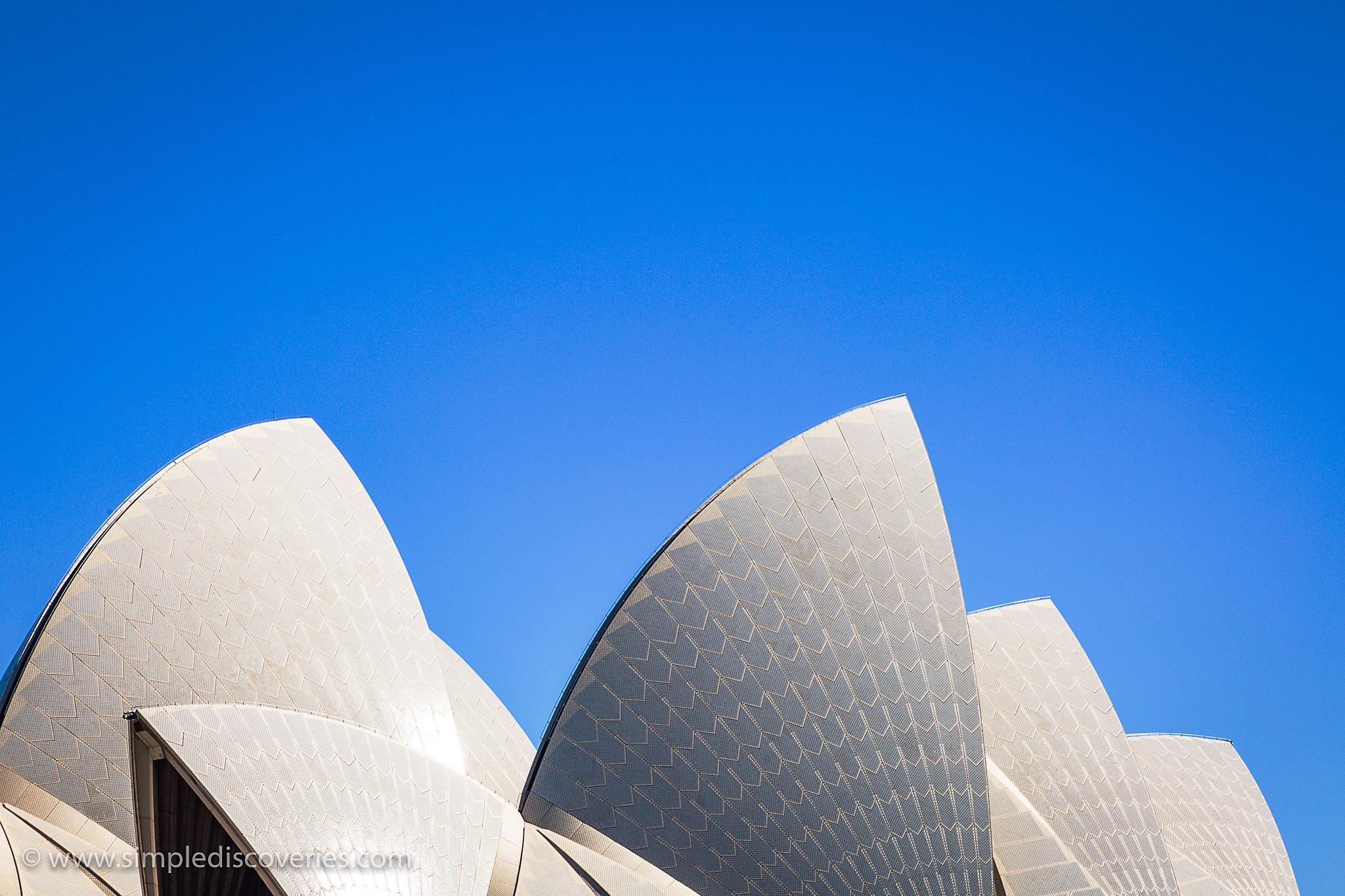 australia_opera_house