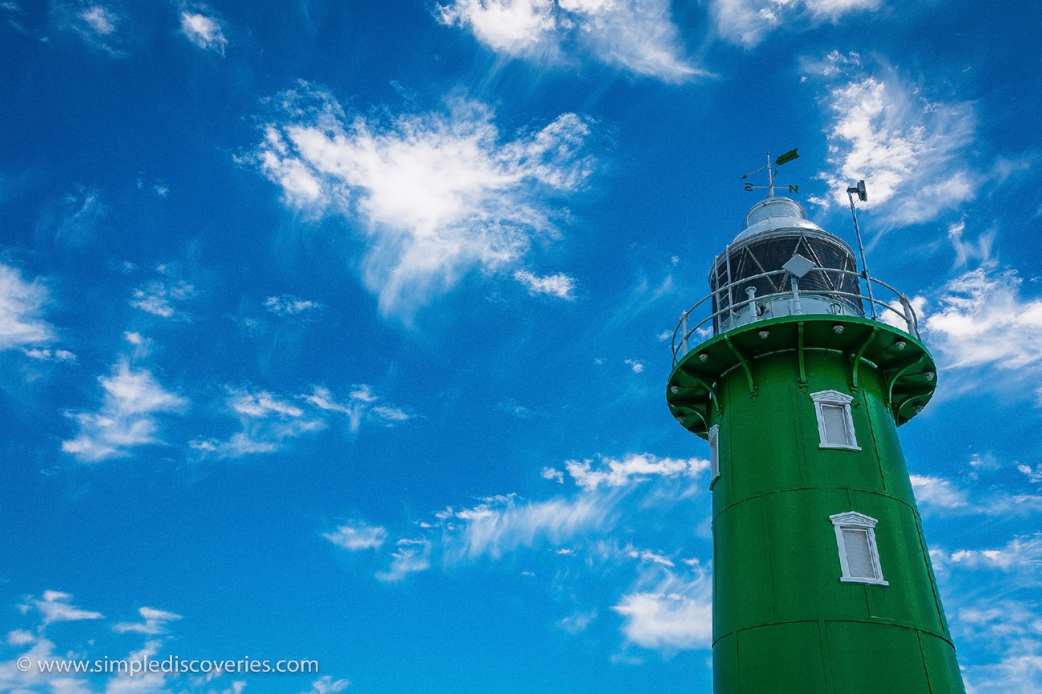 australia_perth_lighthouse