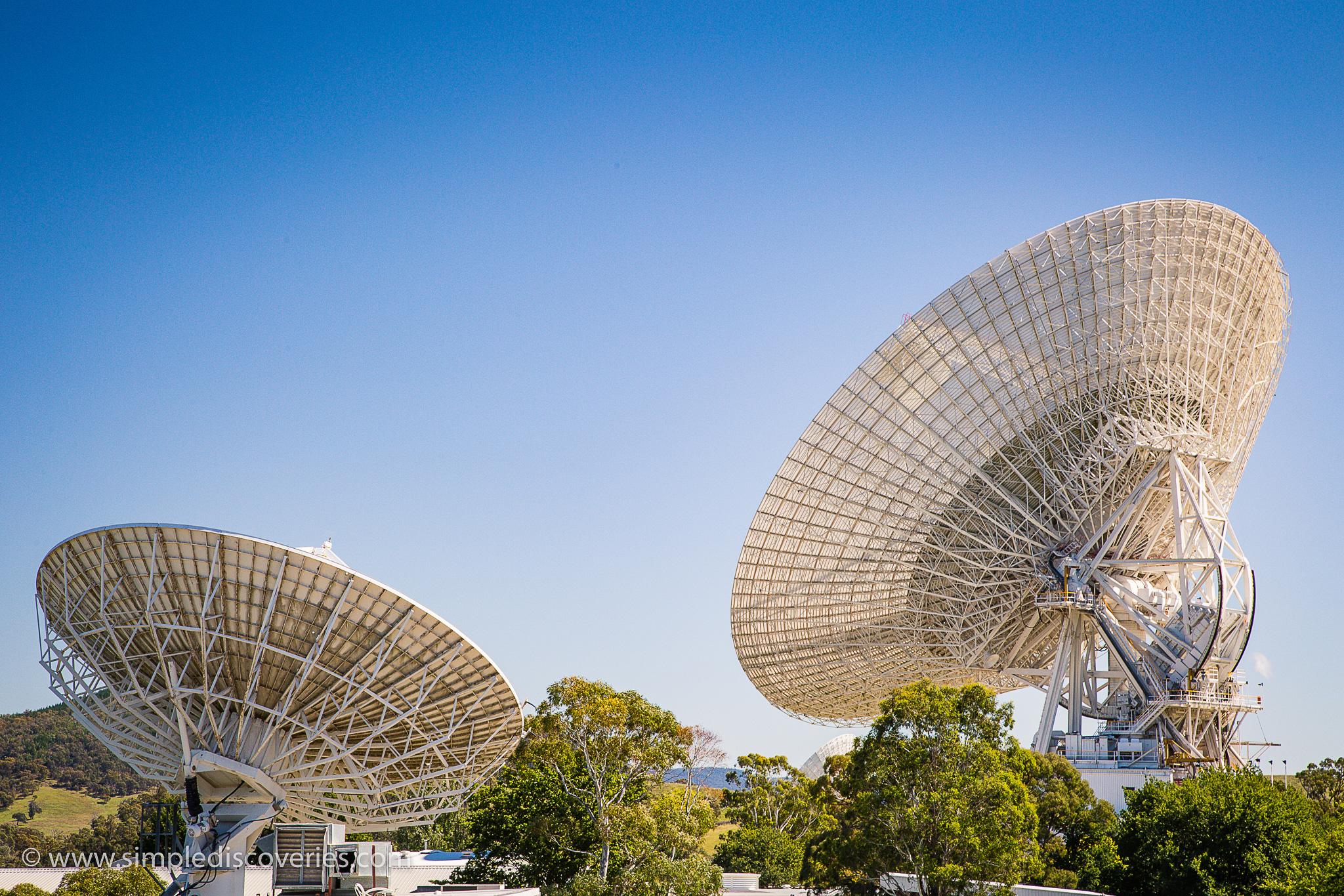 NASA_DSN_australia_antennas