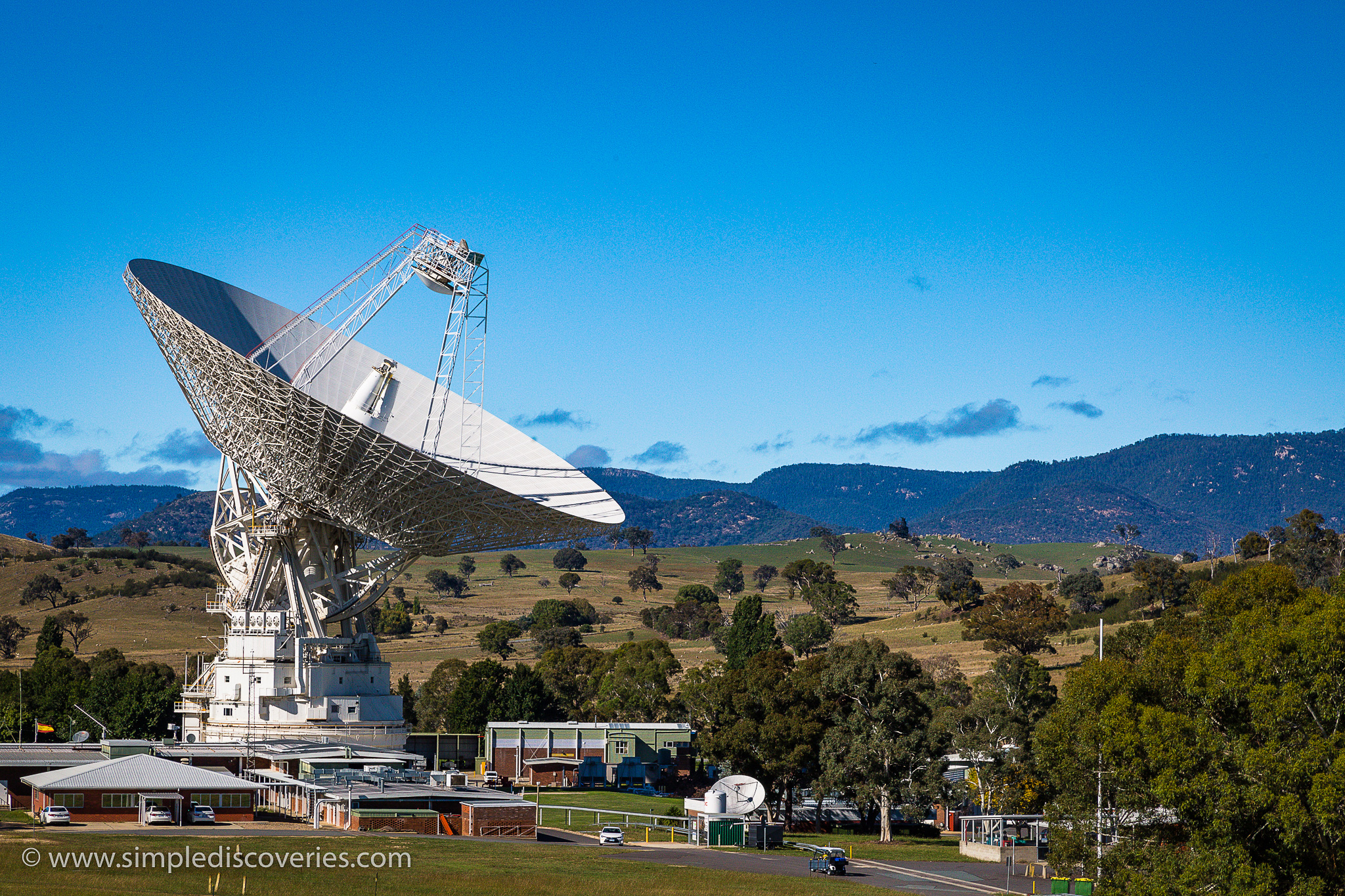 canberra_deep_space_network