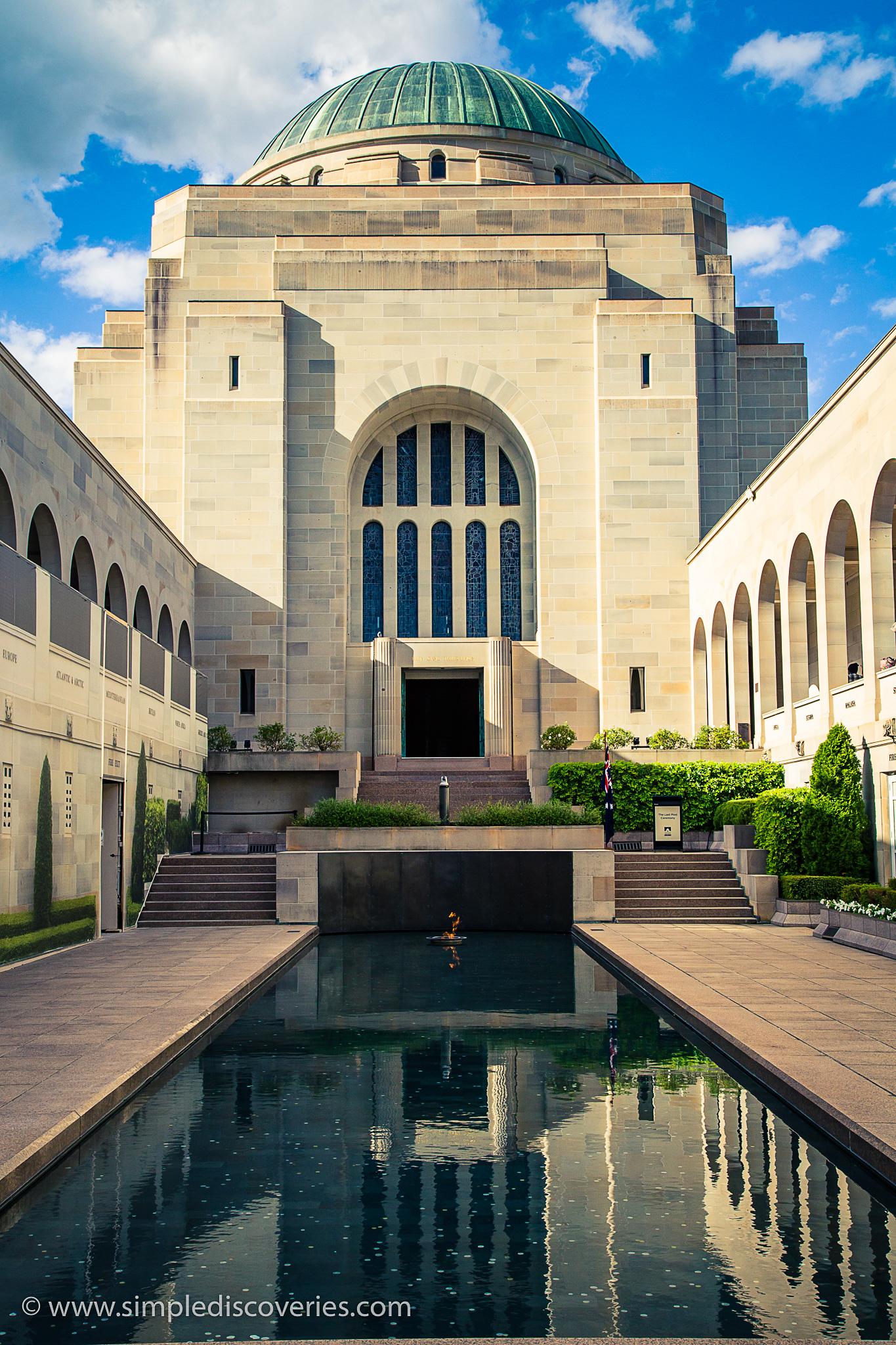 australian_war_memorial_canberra