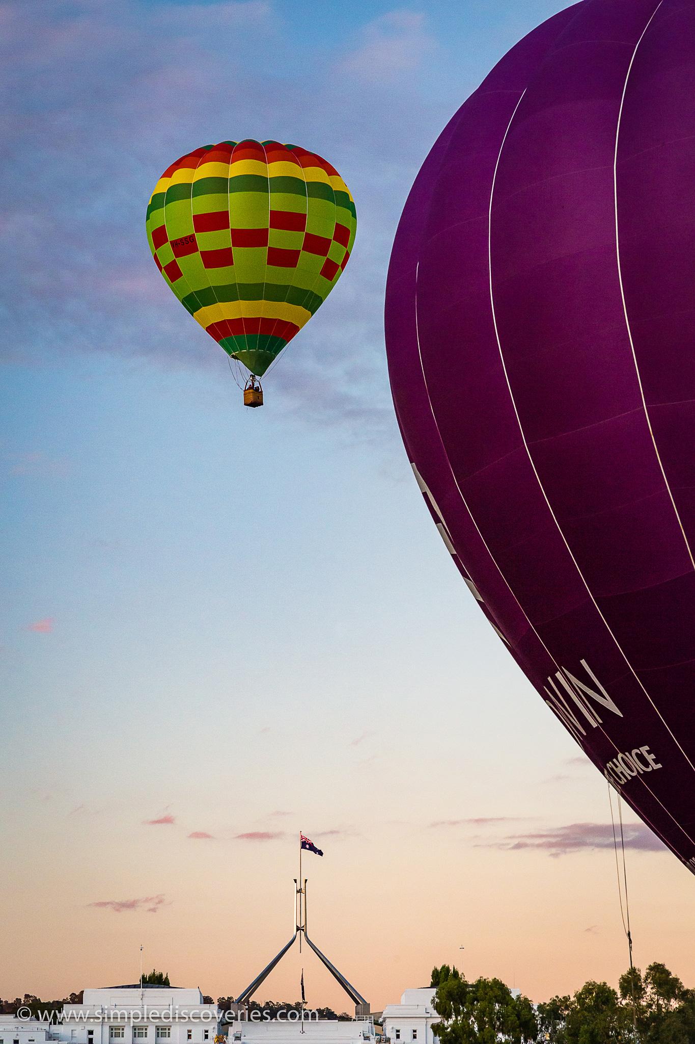 2016_balloon_spectacular_australia