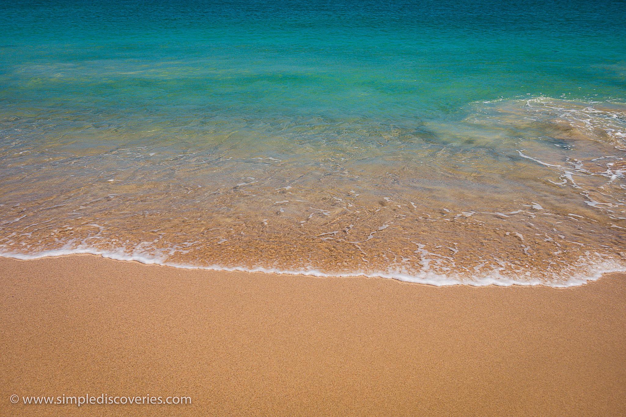 australia_west_coast_beach