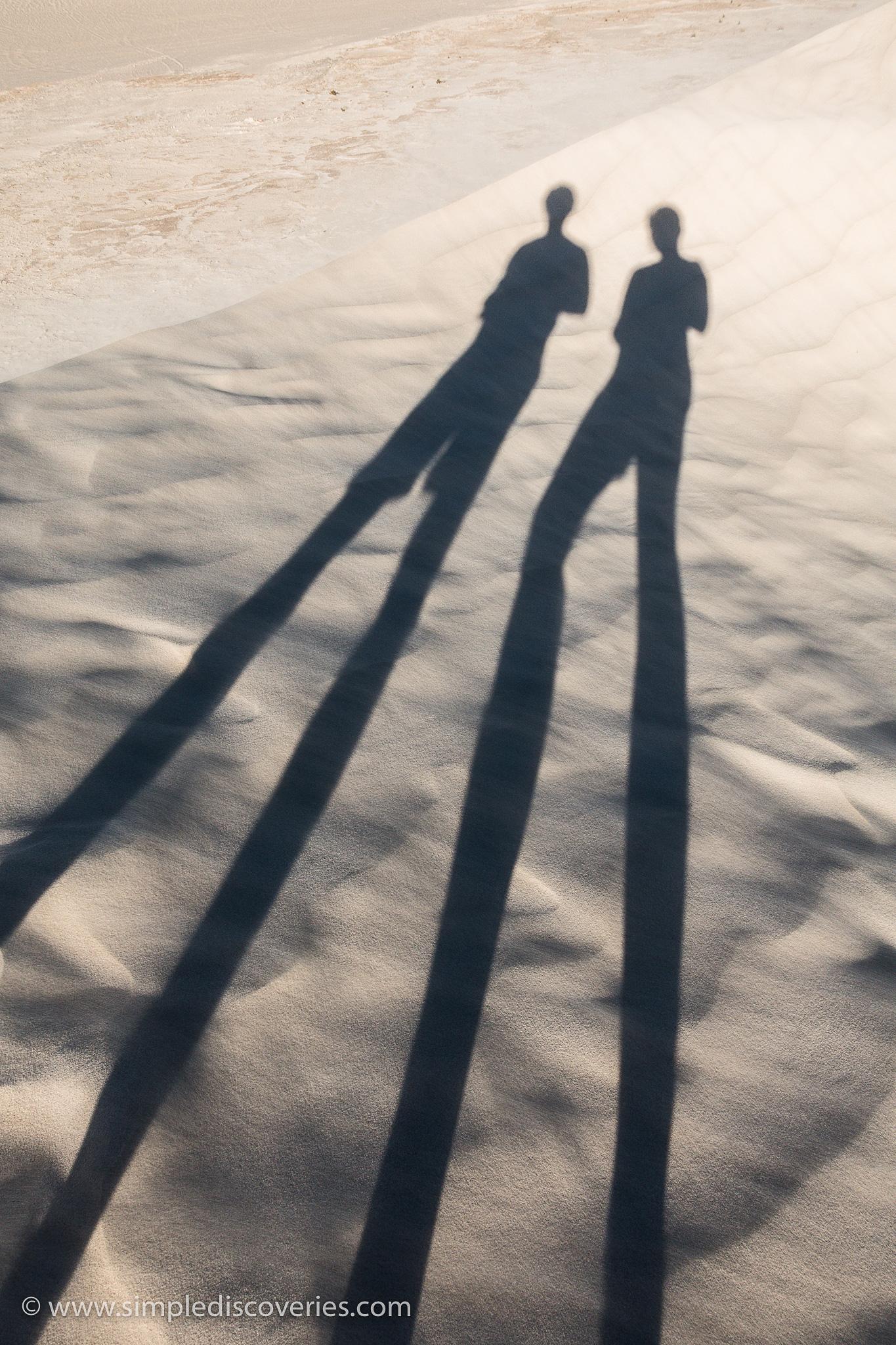 lancelin_dunes_shadows_australia