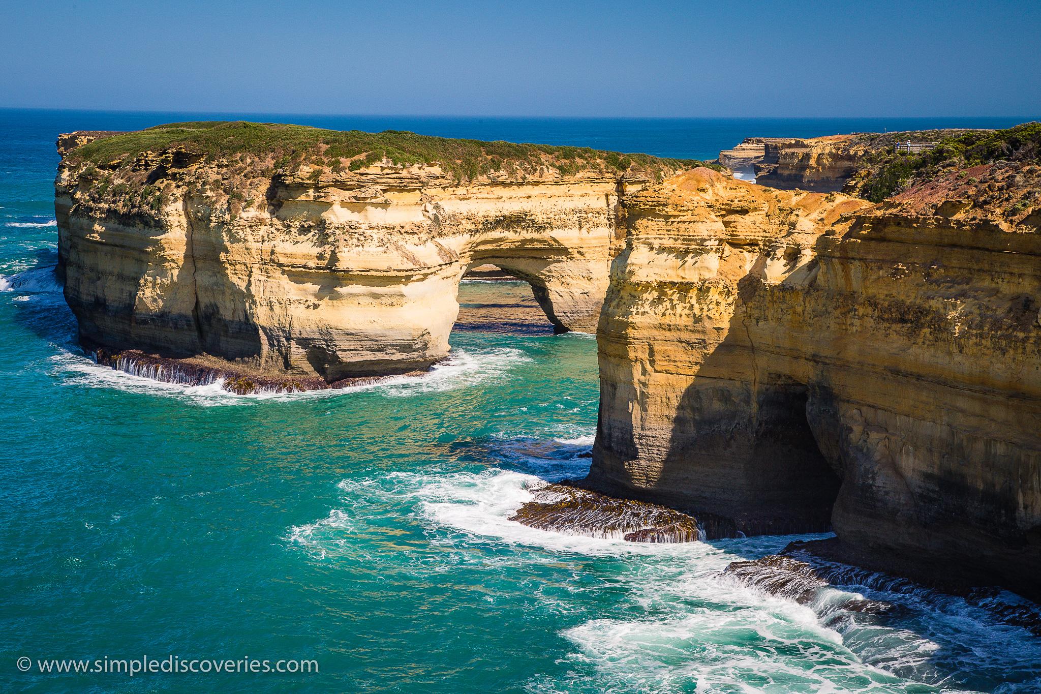 great_ocean_road_australia_views