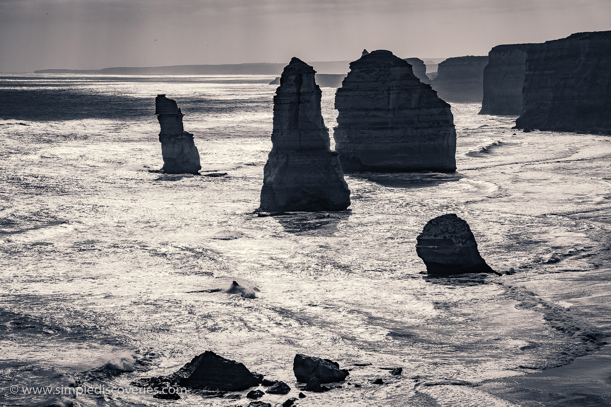 australia_twelve_apostles