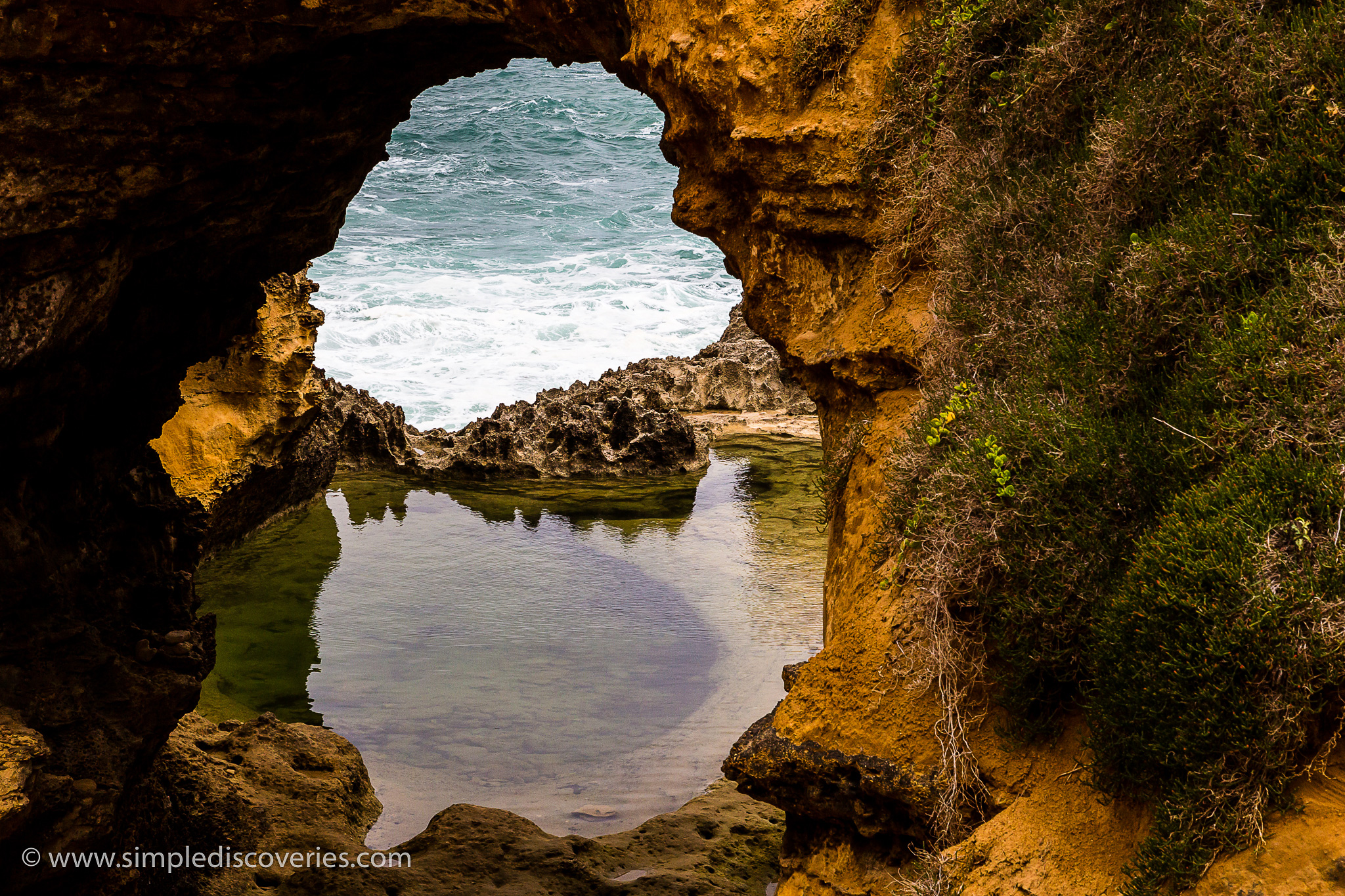 great_ocean_road_the_grotto