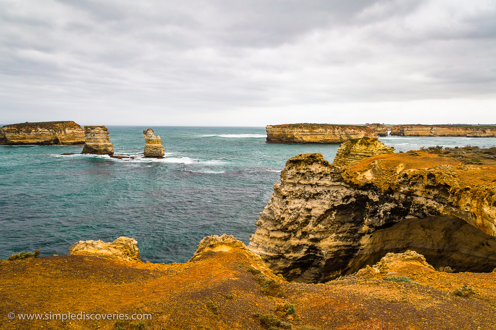 bay_of_islands_australia