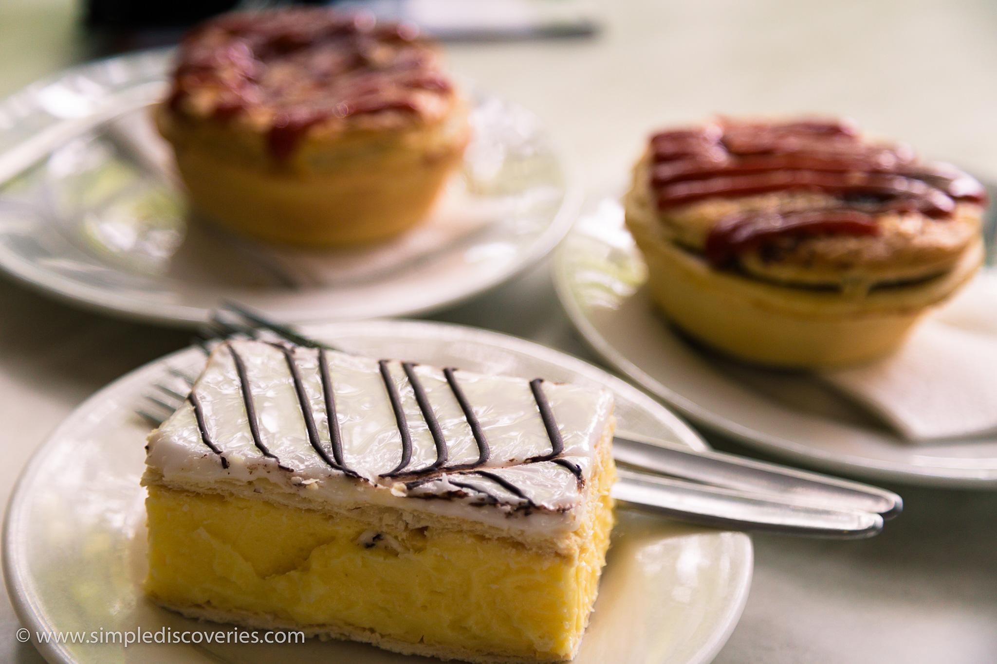 australia_hahndorf_dessert