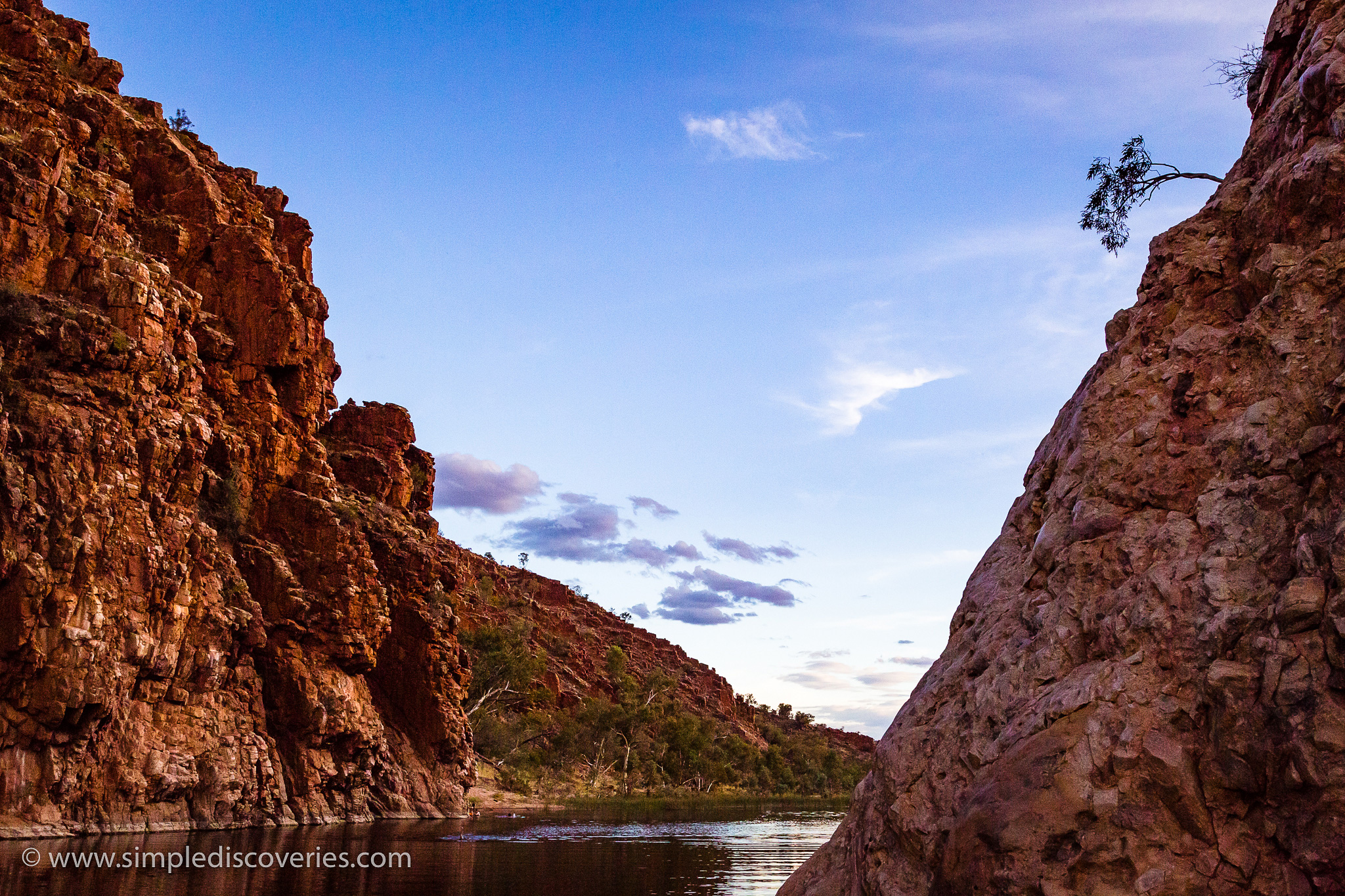 alice_springs_swimming_hole