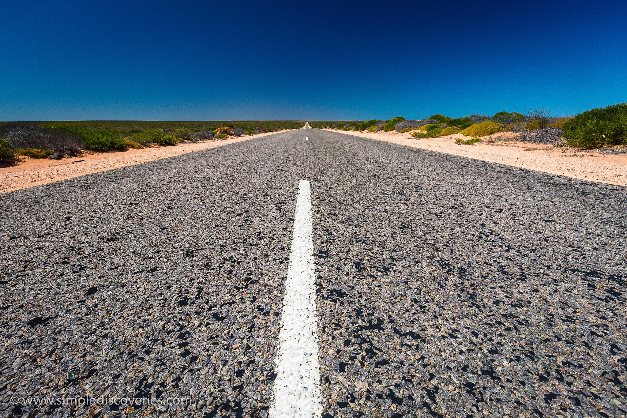 australia_roadtrip