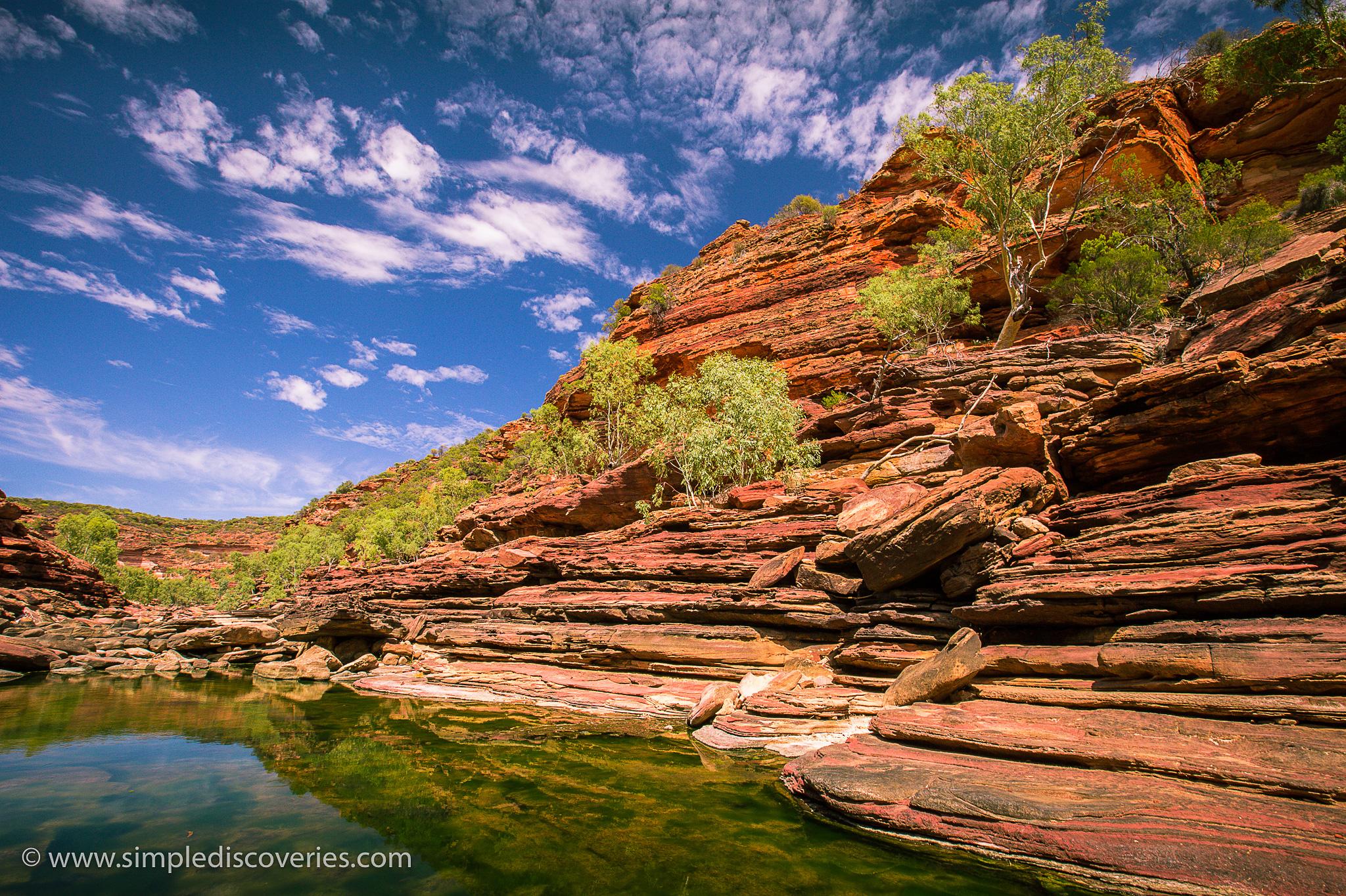 kalbarri_national_park_australia