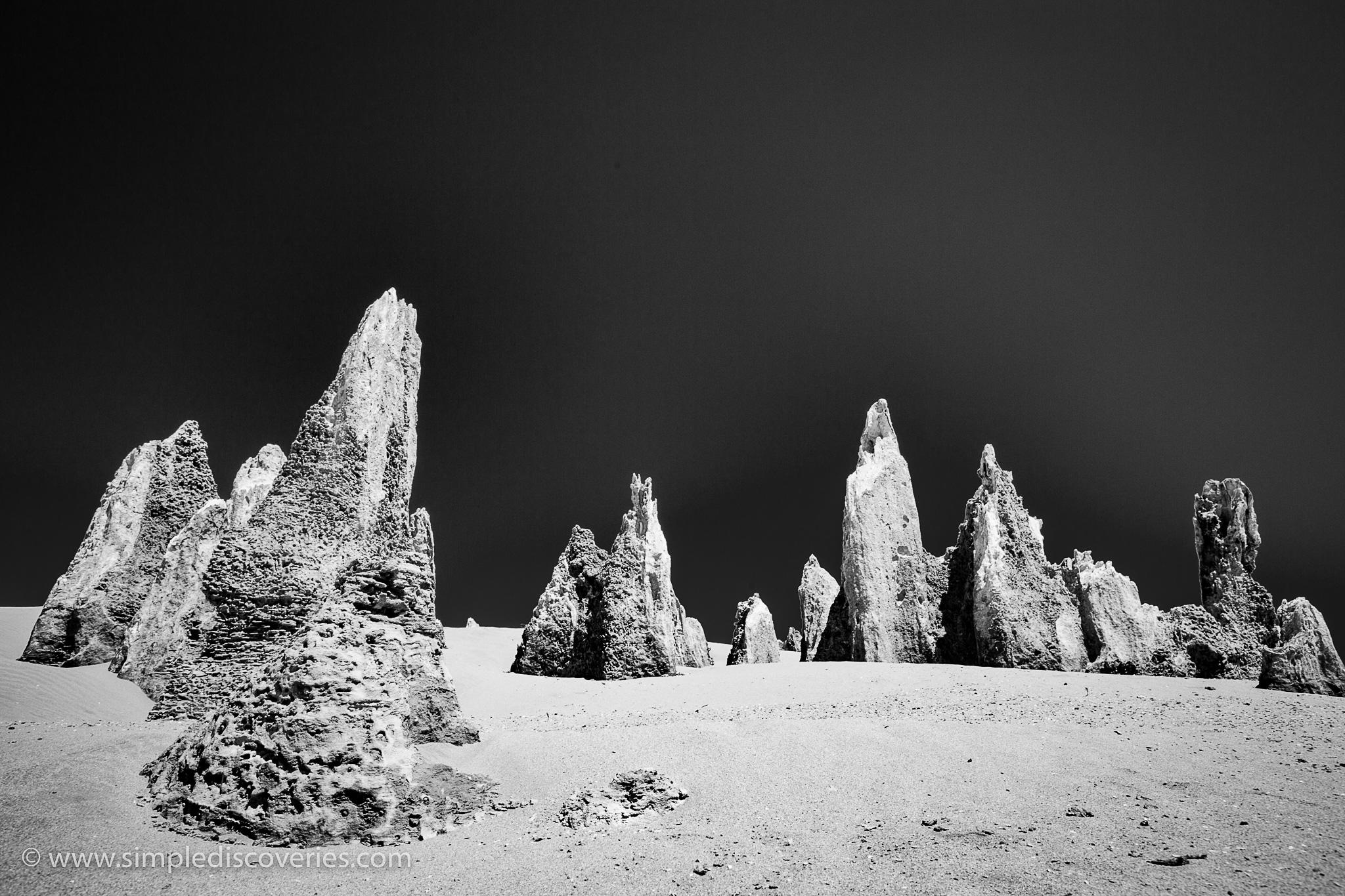 western_australia_pinnacles_desert