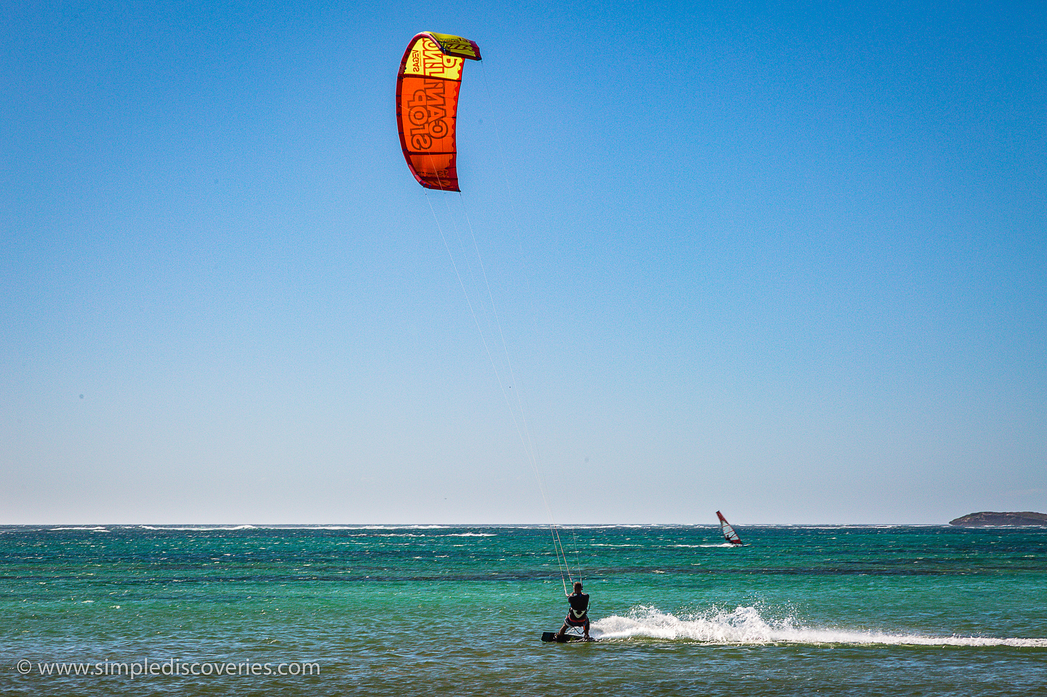 kite_boarding_australia
