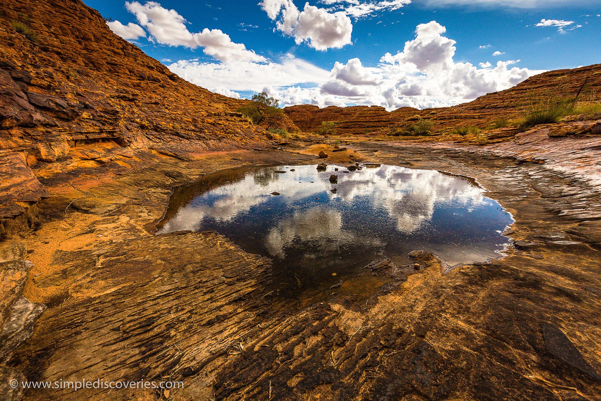 kings_canyon_australia_outback