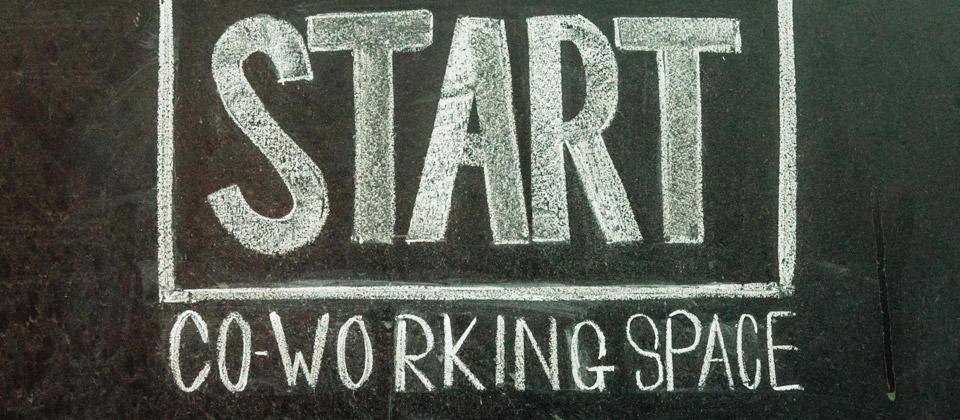 Start_coworking_vietnam