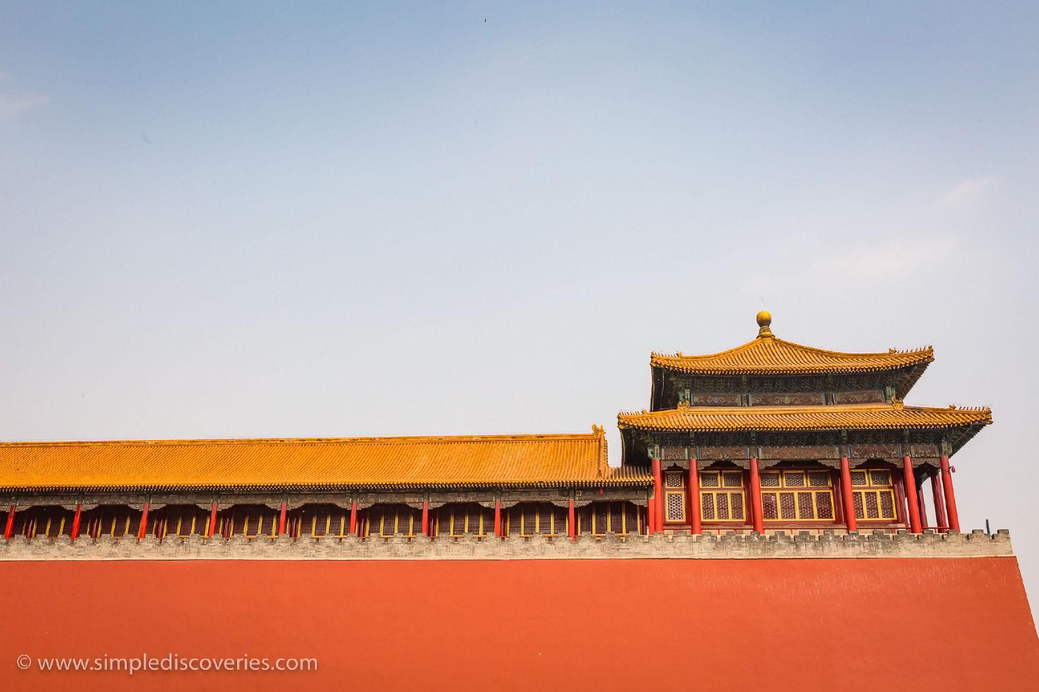 forbidden_city_walls_china