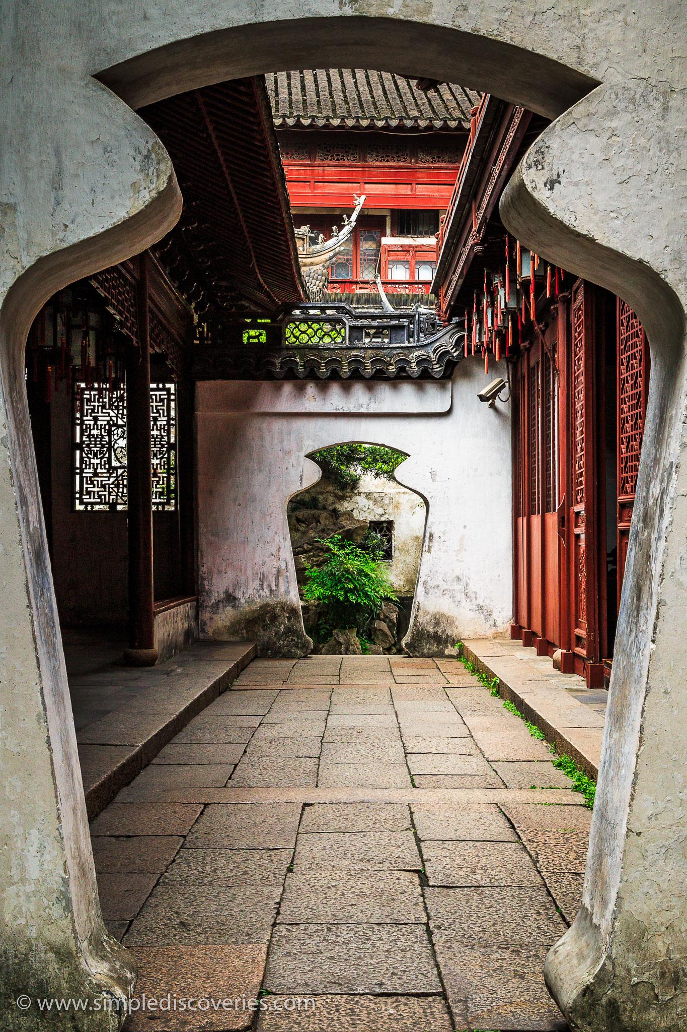 you_garden_doorway_china