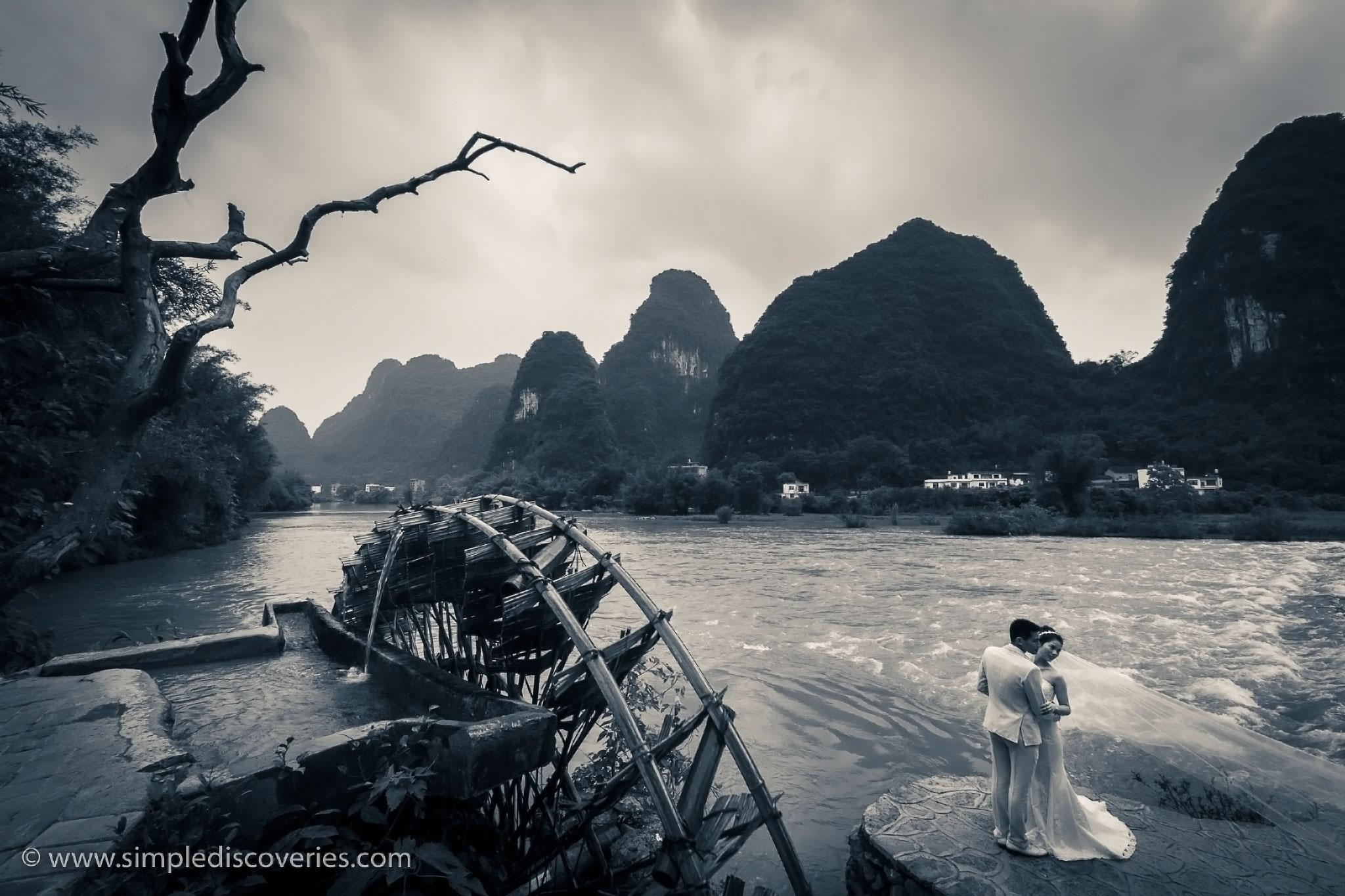 yangshuo_wedding_china