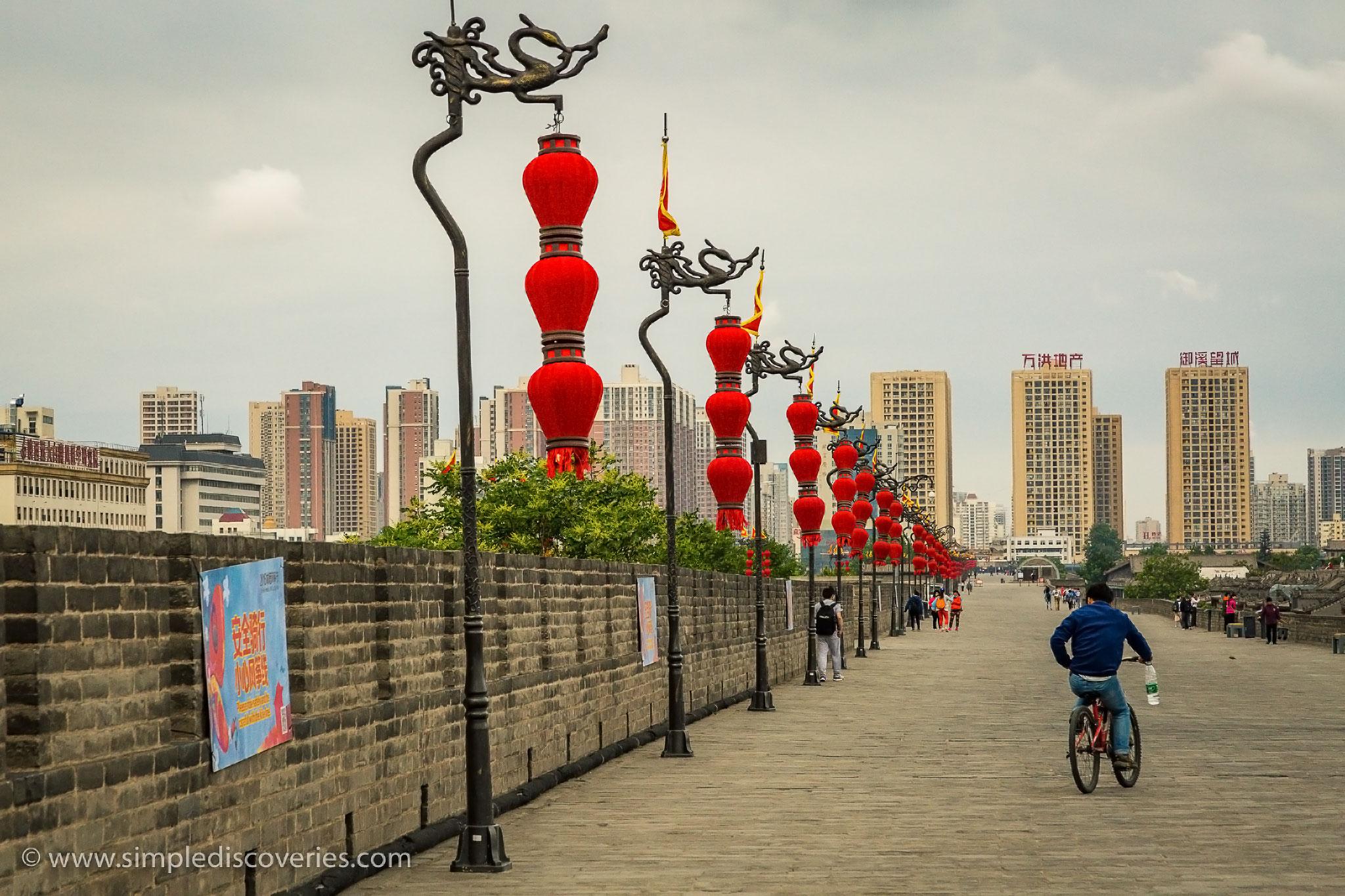 xian_city_wall_china