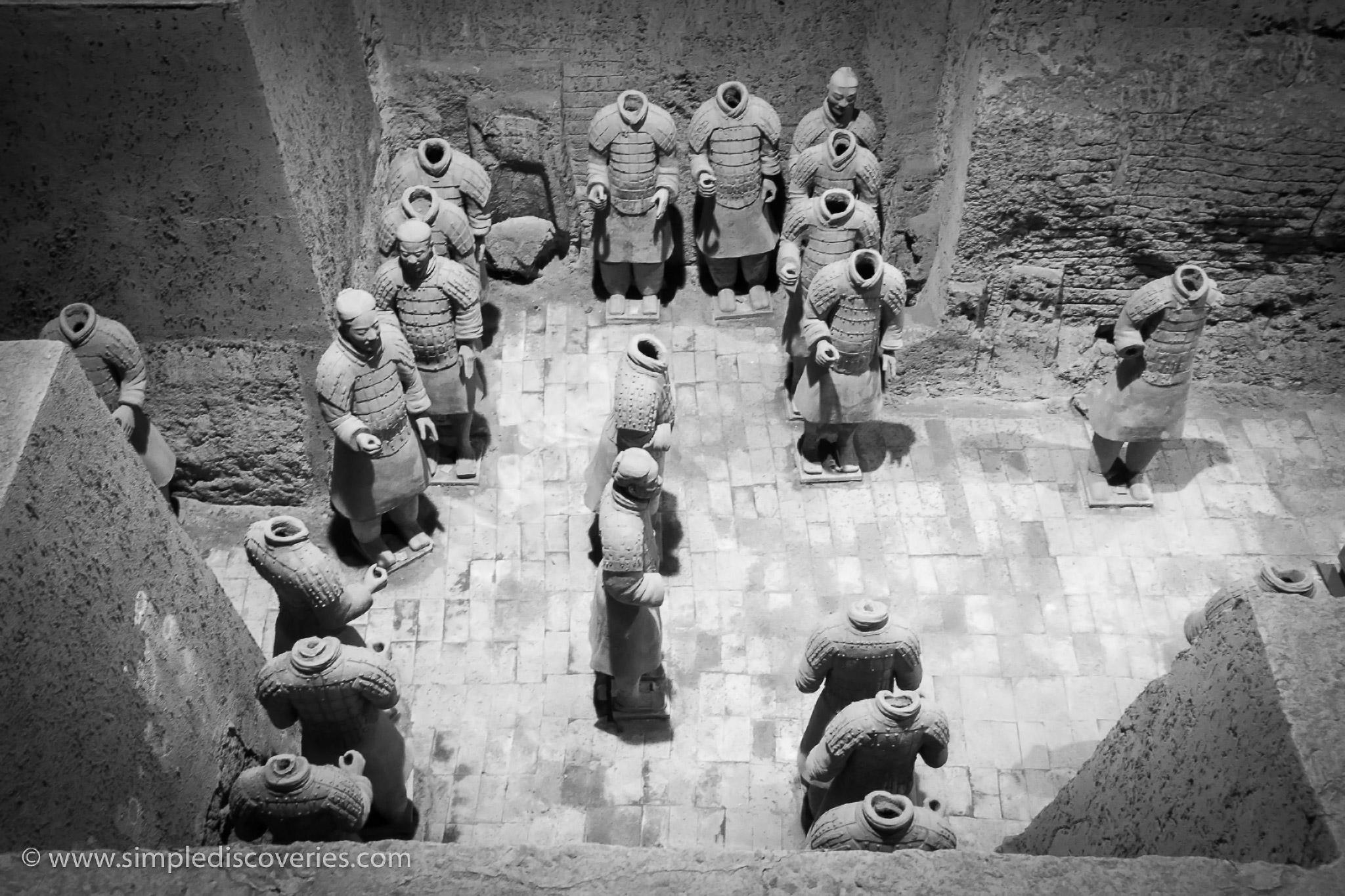 terracotta_warriors_china
