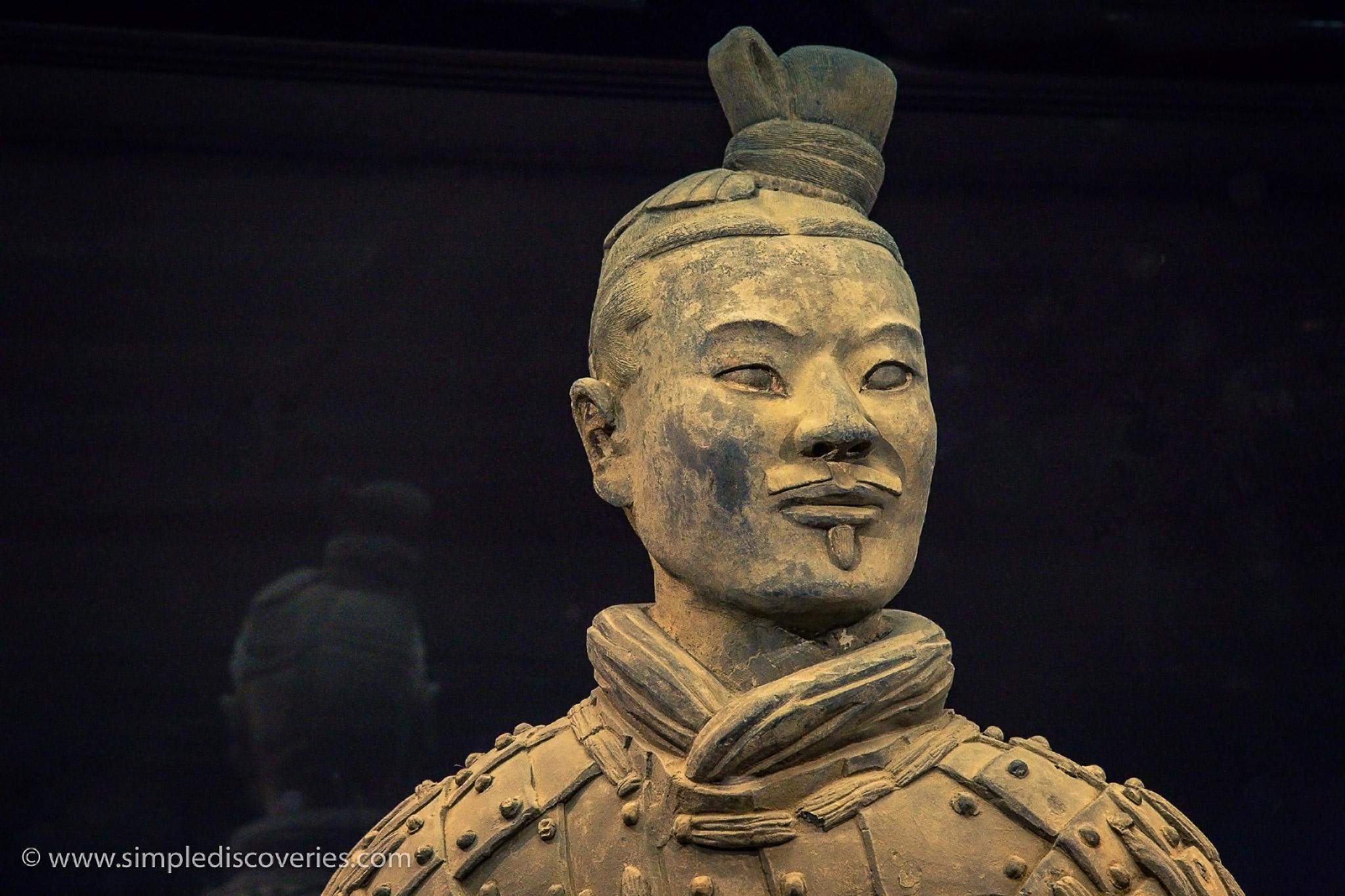 terracotta_army_xian_china