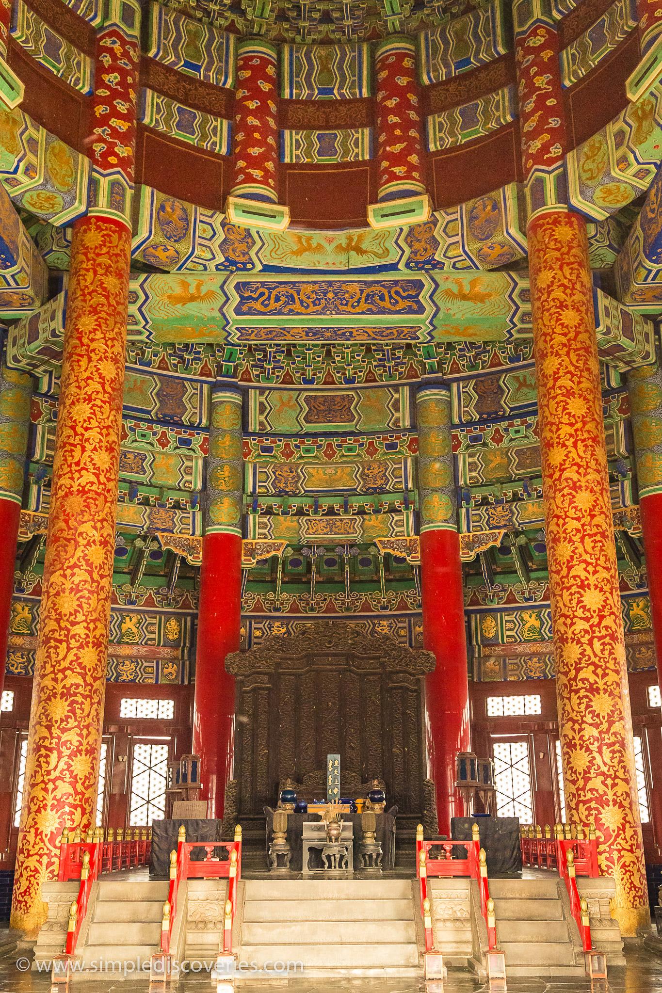 temple_of_heaven_interior