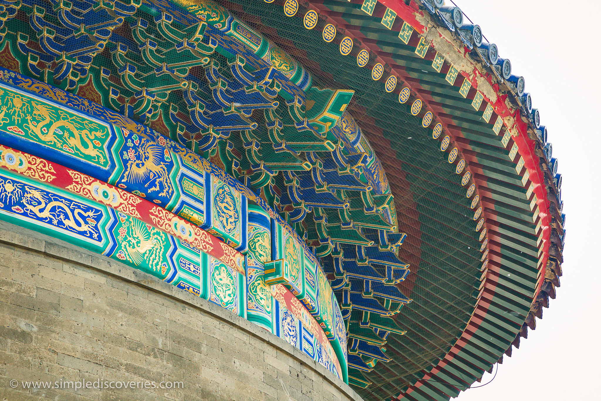 temple_of_heaven_roof_details