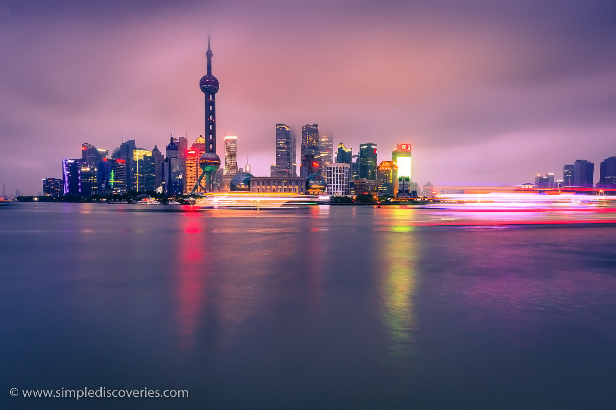 shanghai_pudong_skyline_china
