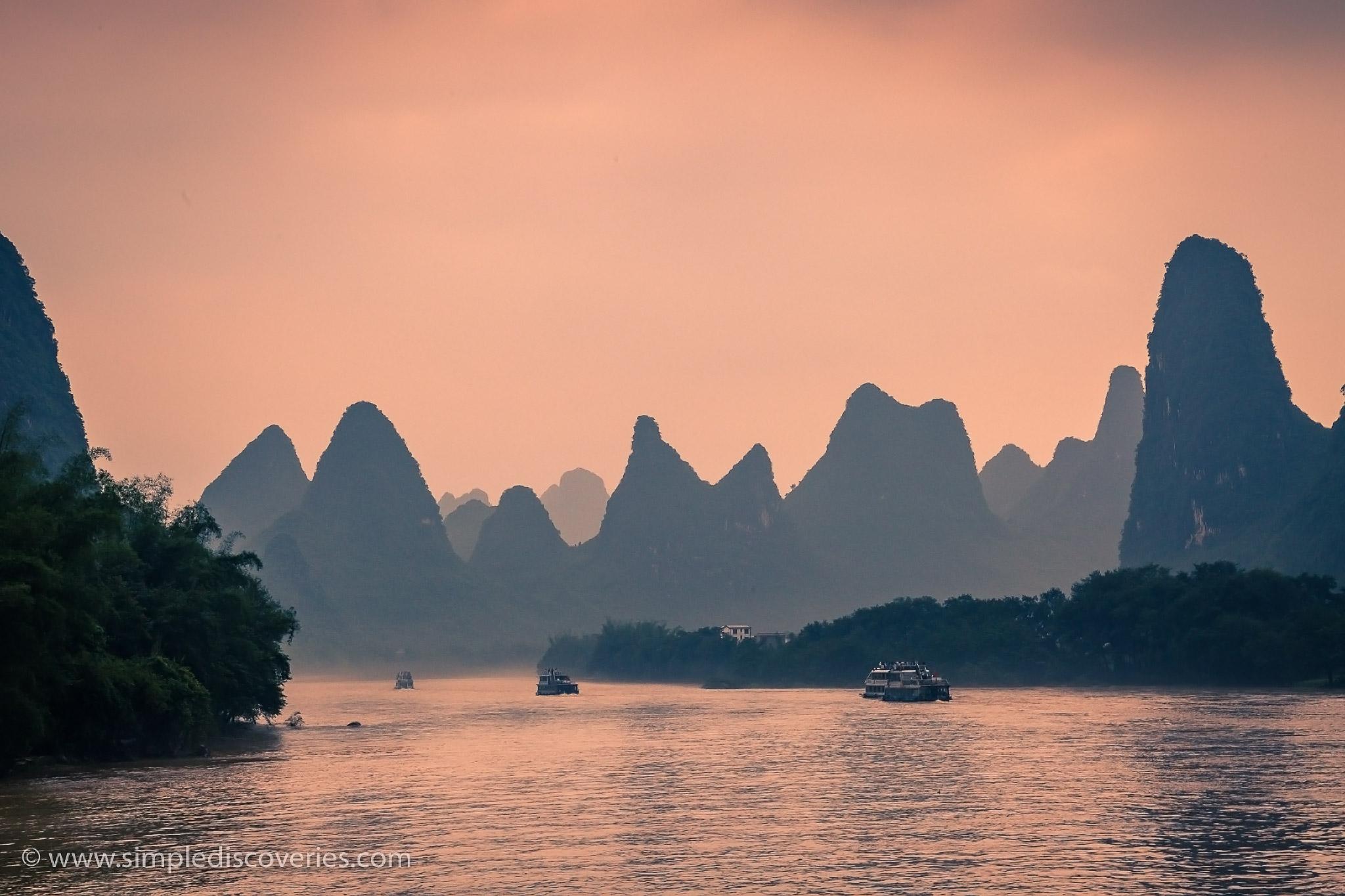 li_river_china_karst