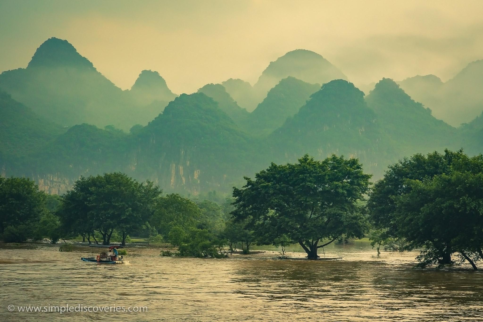 li_river_china_flood