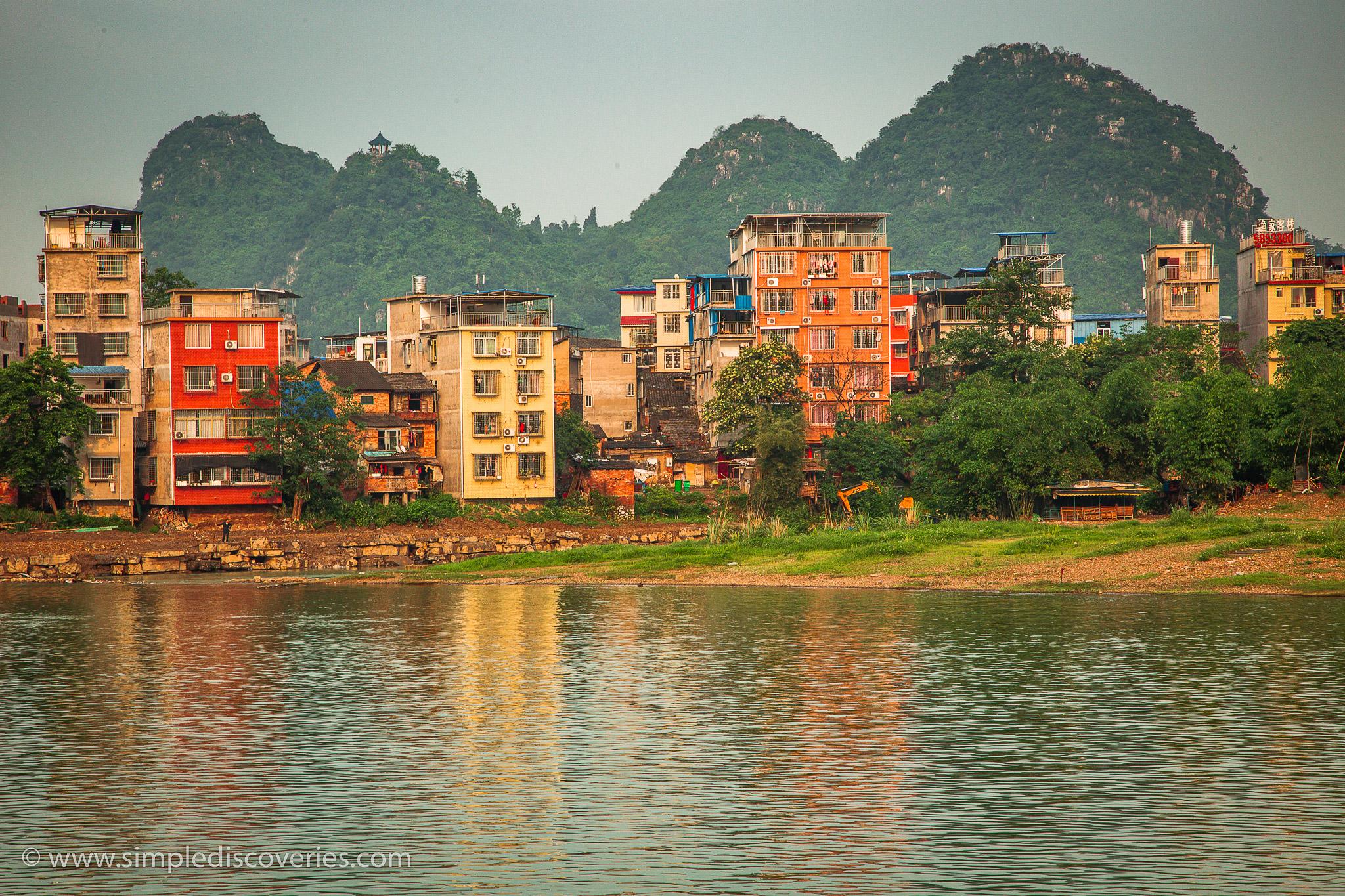 guilin_china_buildings
